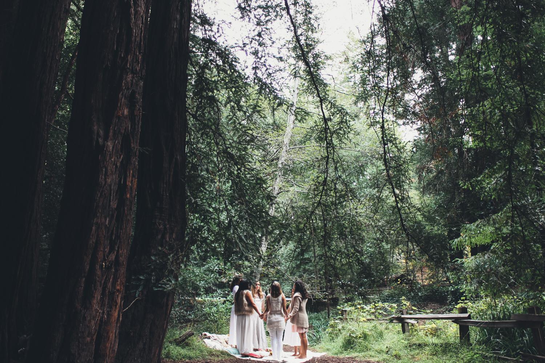 Cherish_Forest_Mother_Blessing_3.jpg