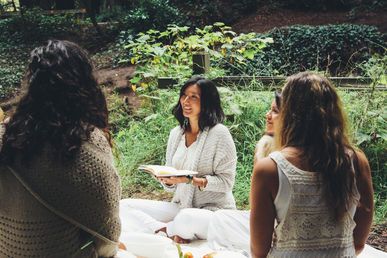 Cherish_Forest_Mother_Blessing_9.jpg