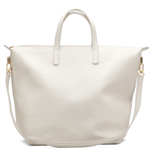 Cuyana : Large Carryall Tote $185