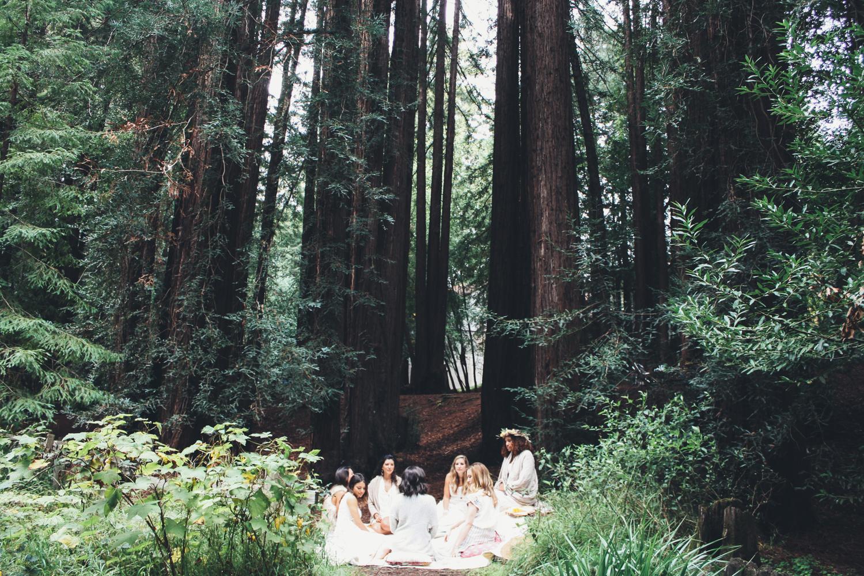 Cherish_Forest_Mother_Blessing_2.jpg