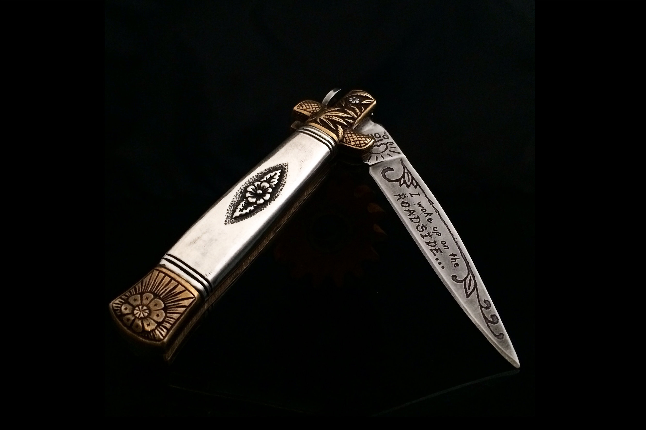 Fiat knife 4.jpg