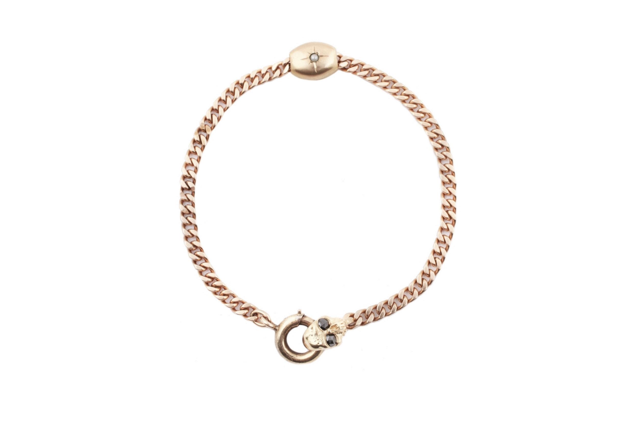 14k skull clasp bracelet.jpg