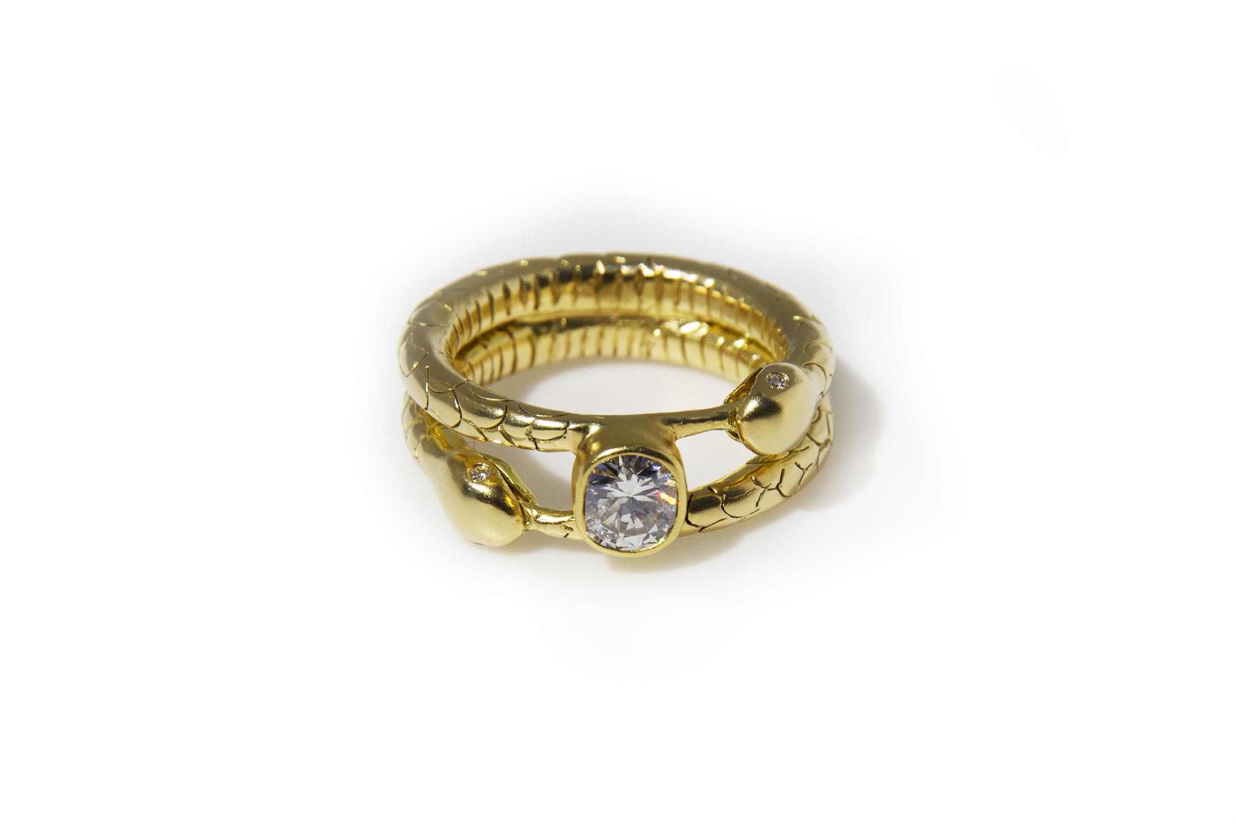 18k wh diamond double snake ring.jpg