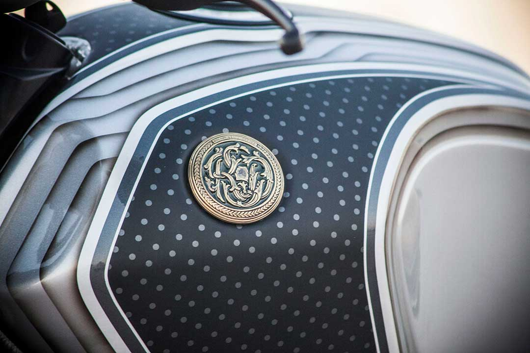 BMW-NineT-8_Original.jpg