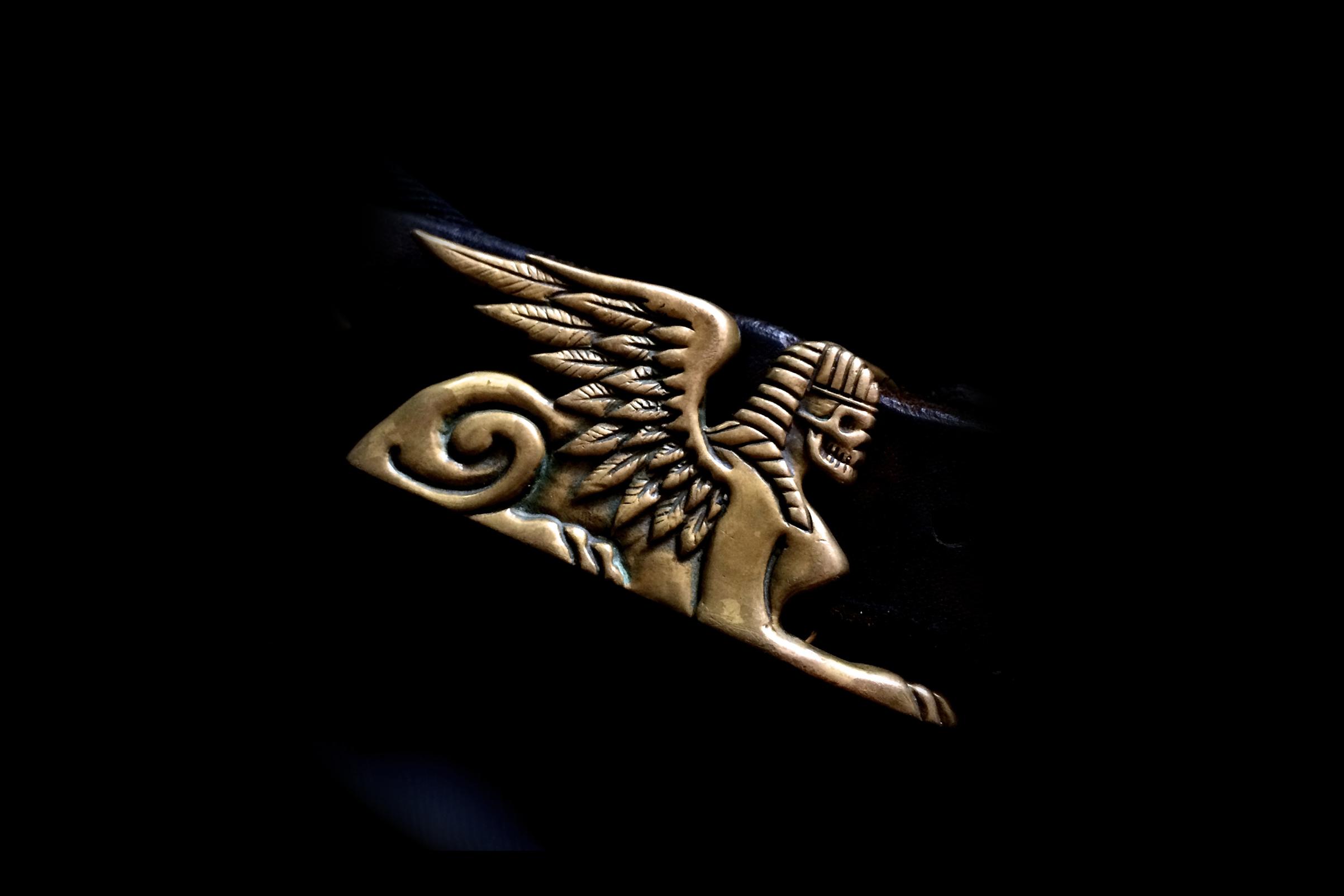 sphinx belt buckle .jpg