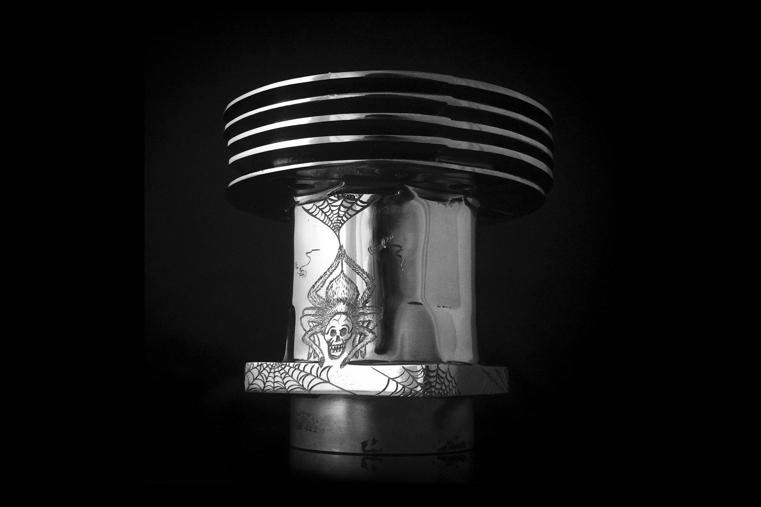 cylinder 1.jpg