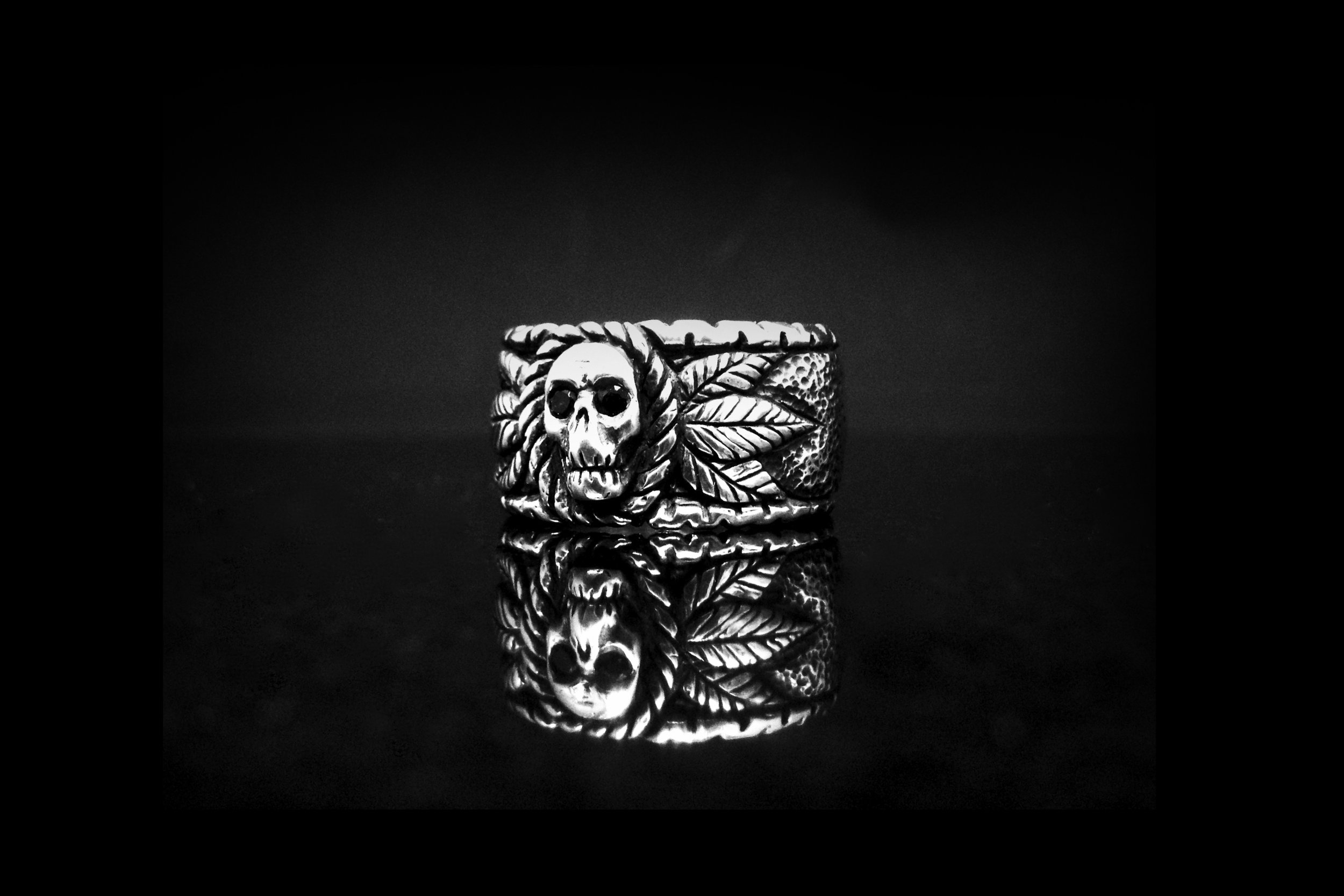skull band.jpg