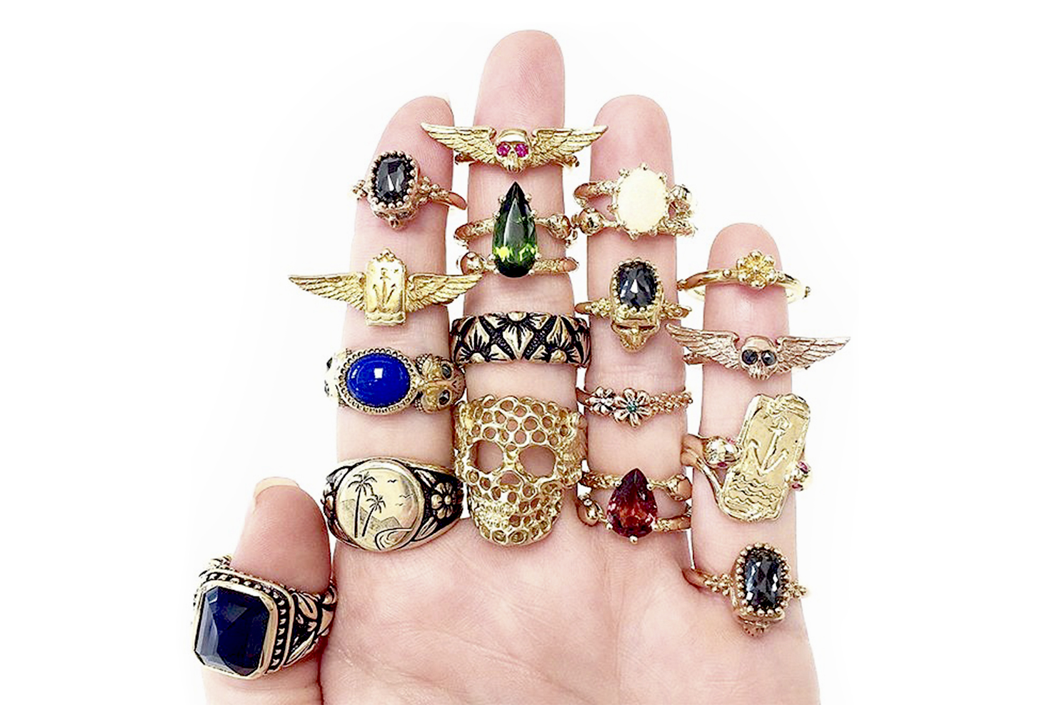 rings on fingers.jpg