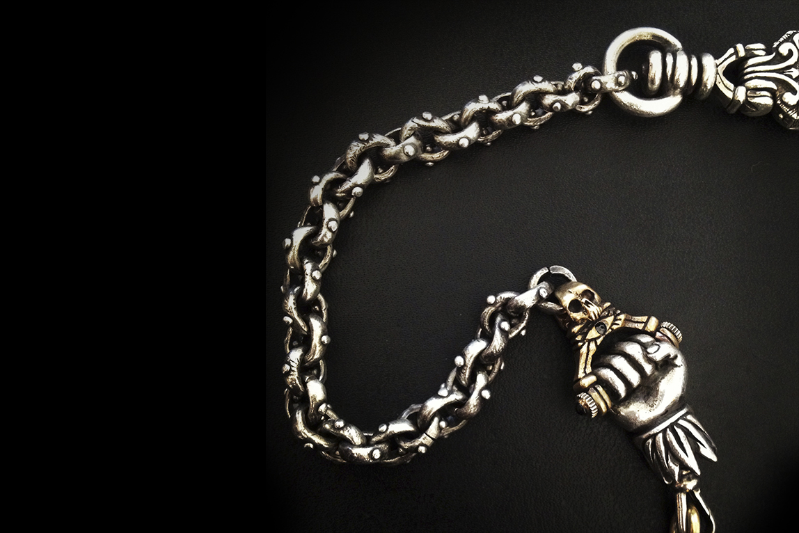 hand clasp bracelet.jpg