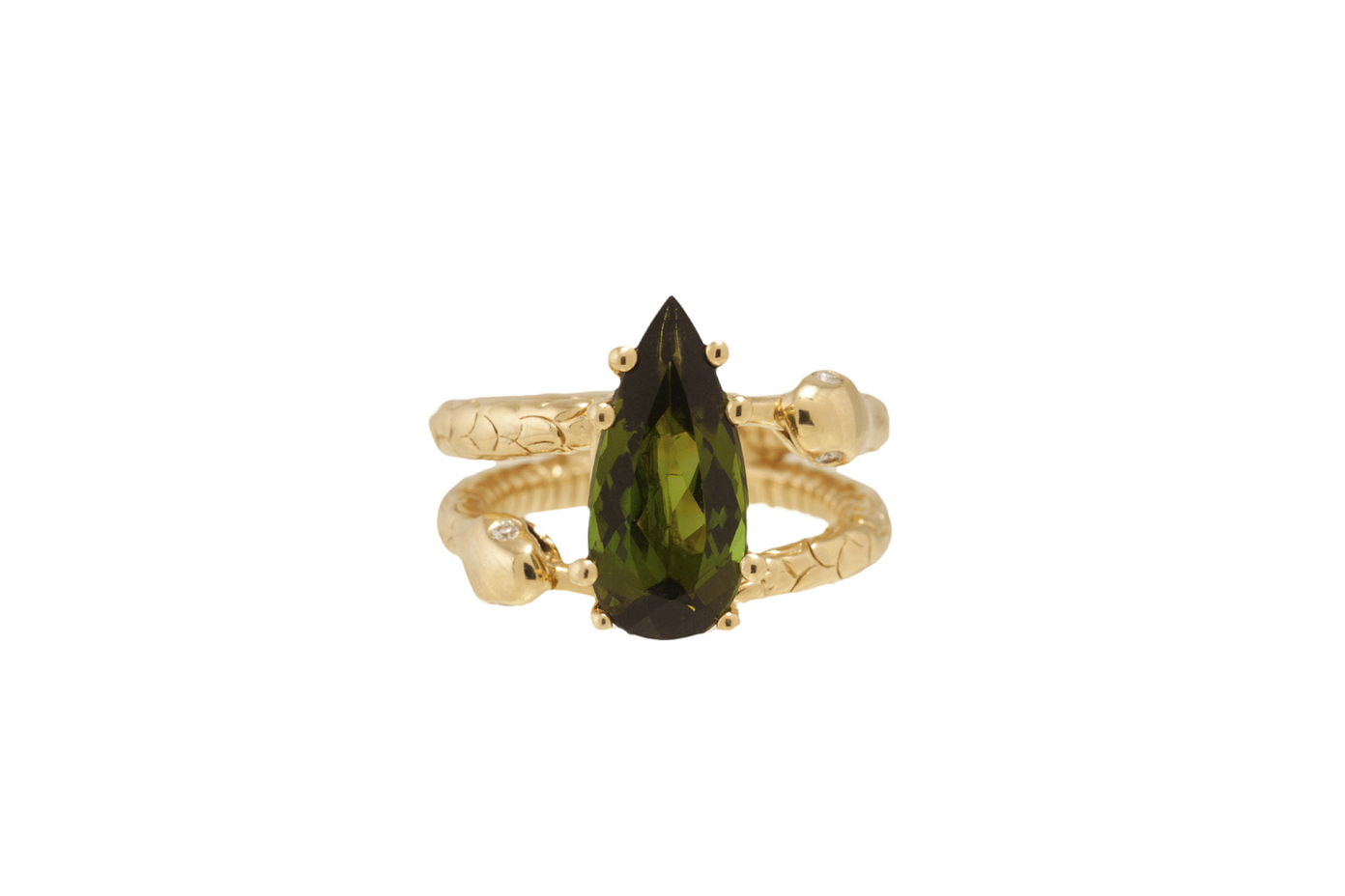 14k tourmaline double snake ring.jpg