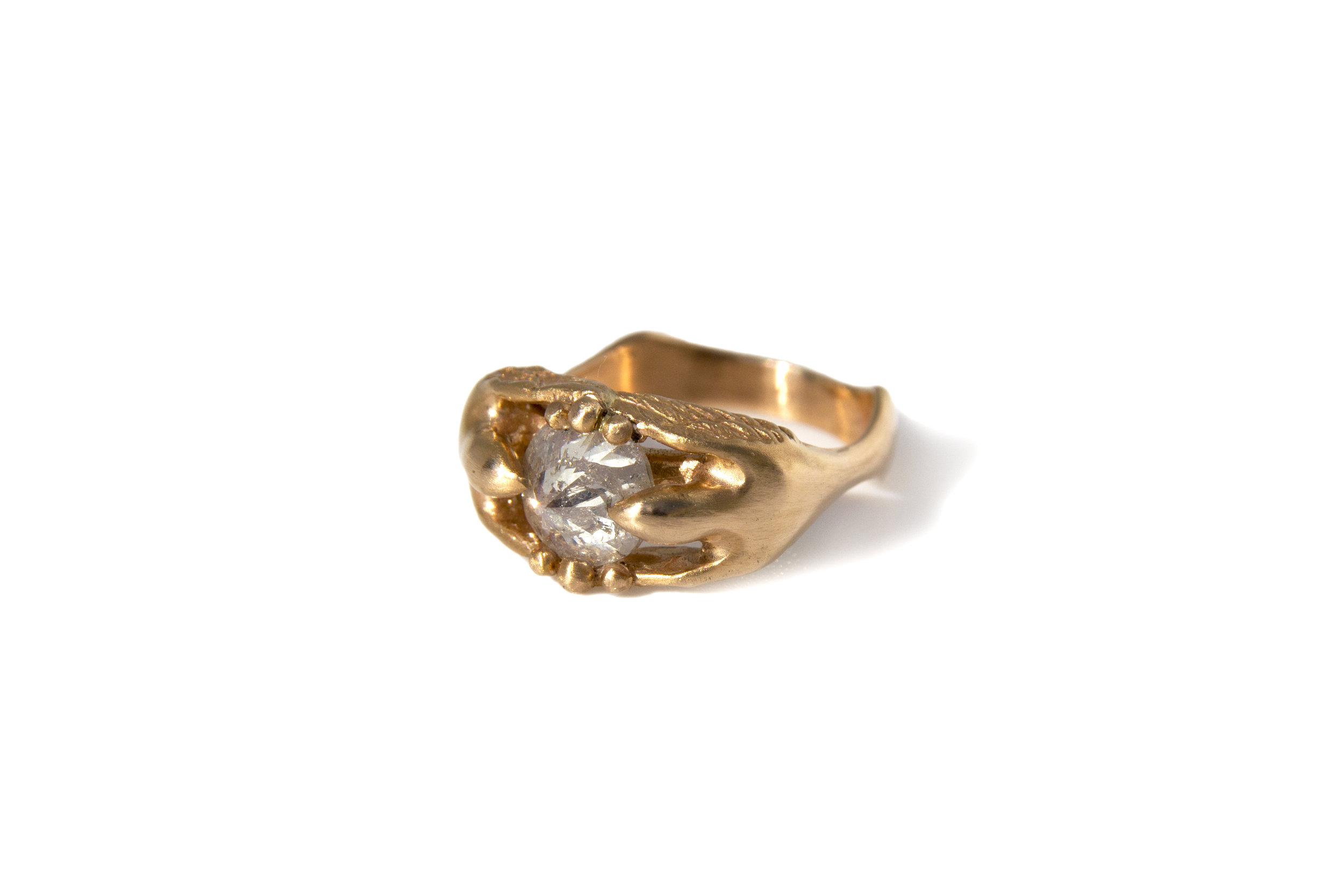 birds wh diamond & rose gold ring.jpg