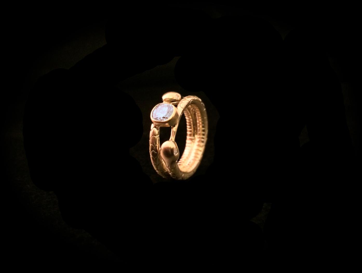 engagement ring2.jpg