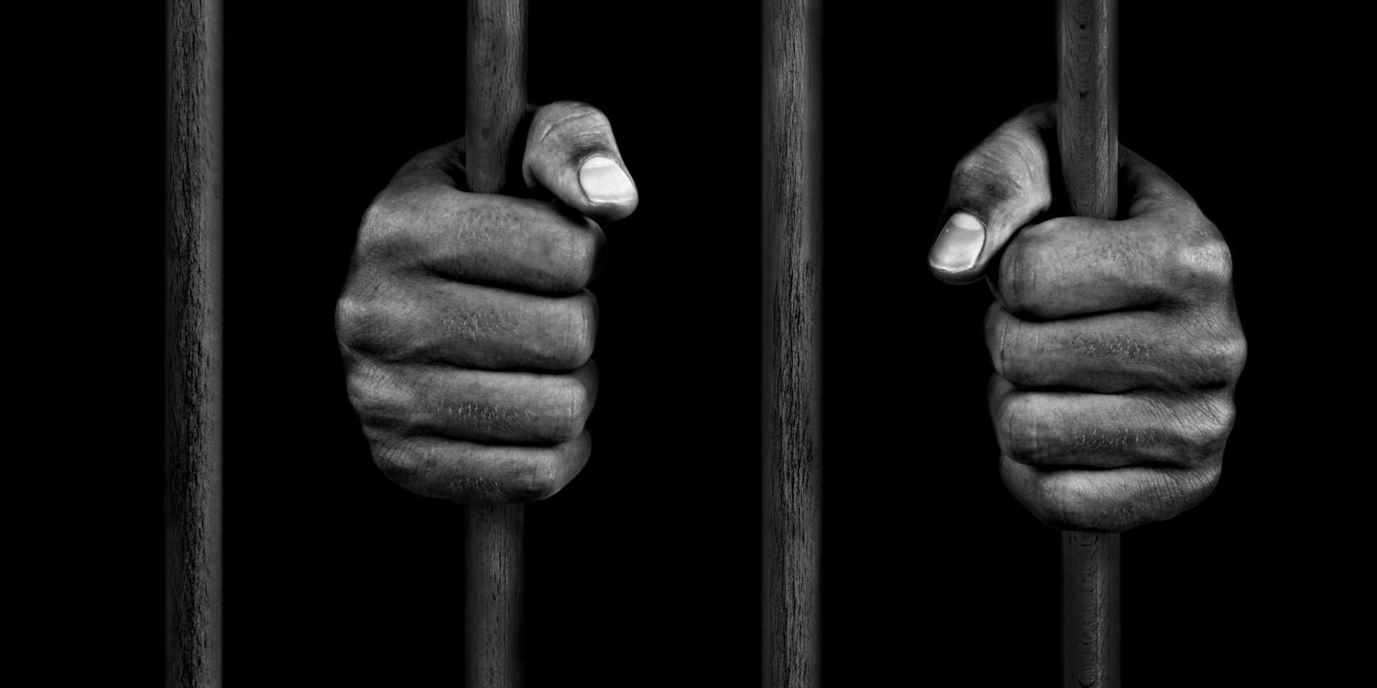 o-BLACK-PERSON-PRISON-facebook.jpg