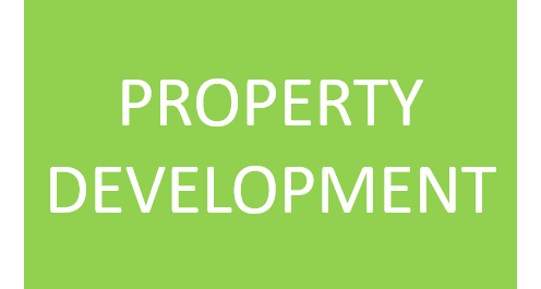 property development1.png