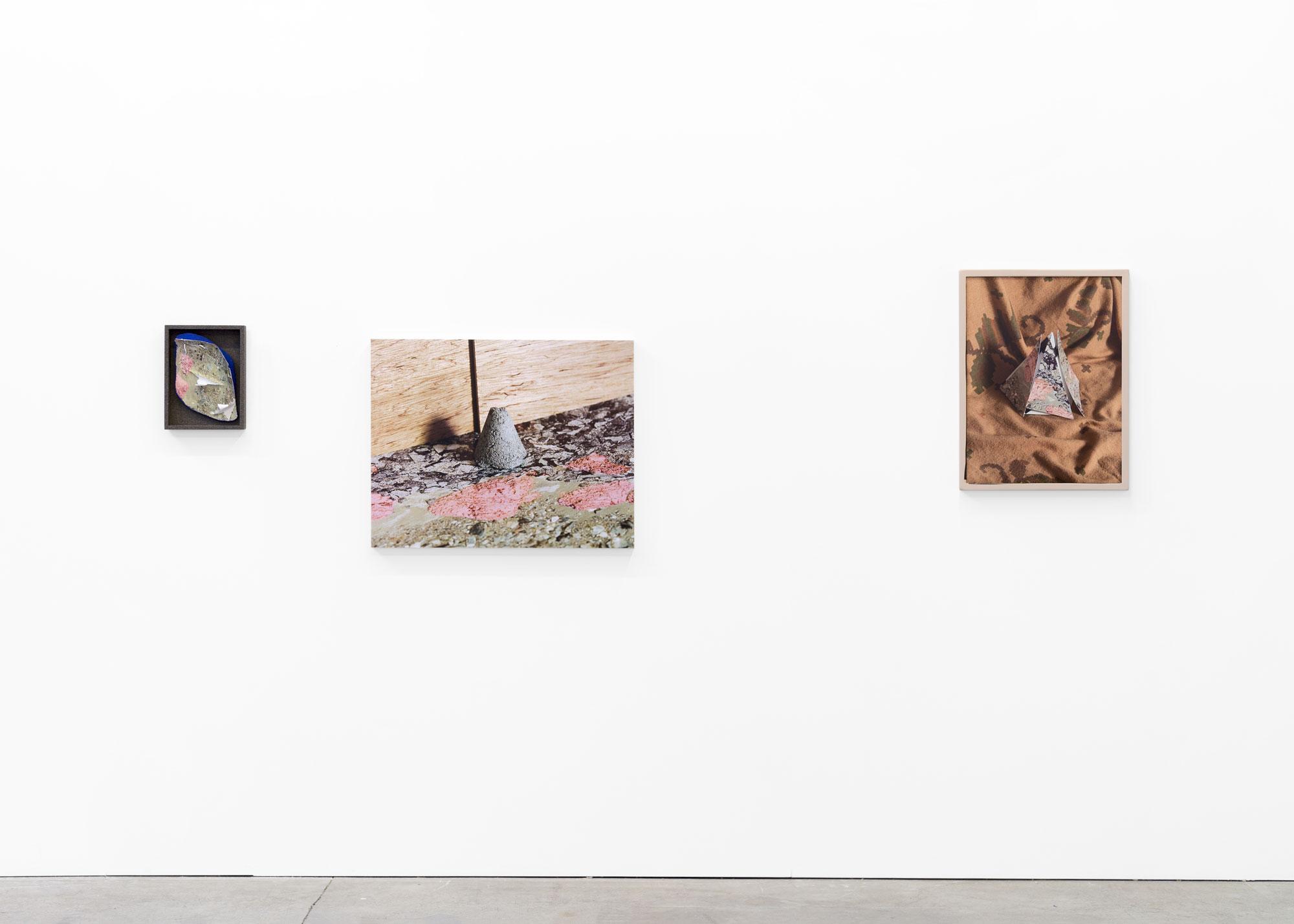 Gallery295_INDEX2015_GraemeWahn_installationview_03.jpg