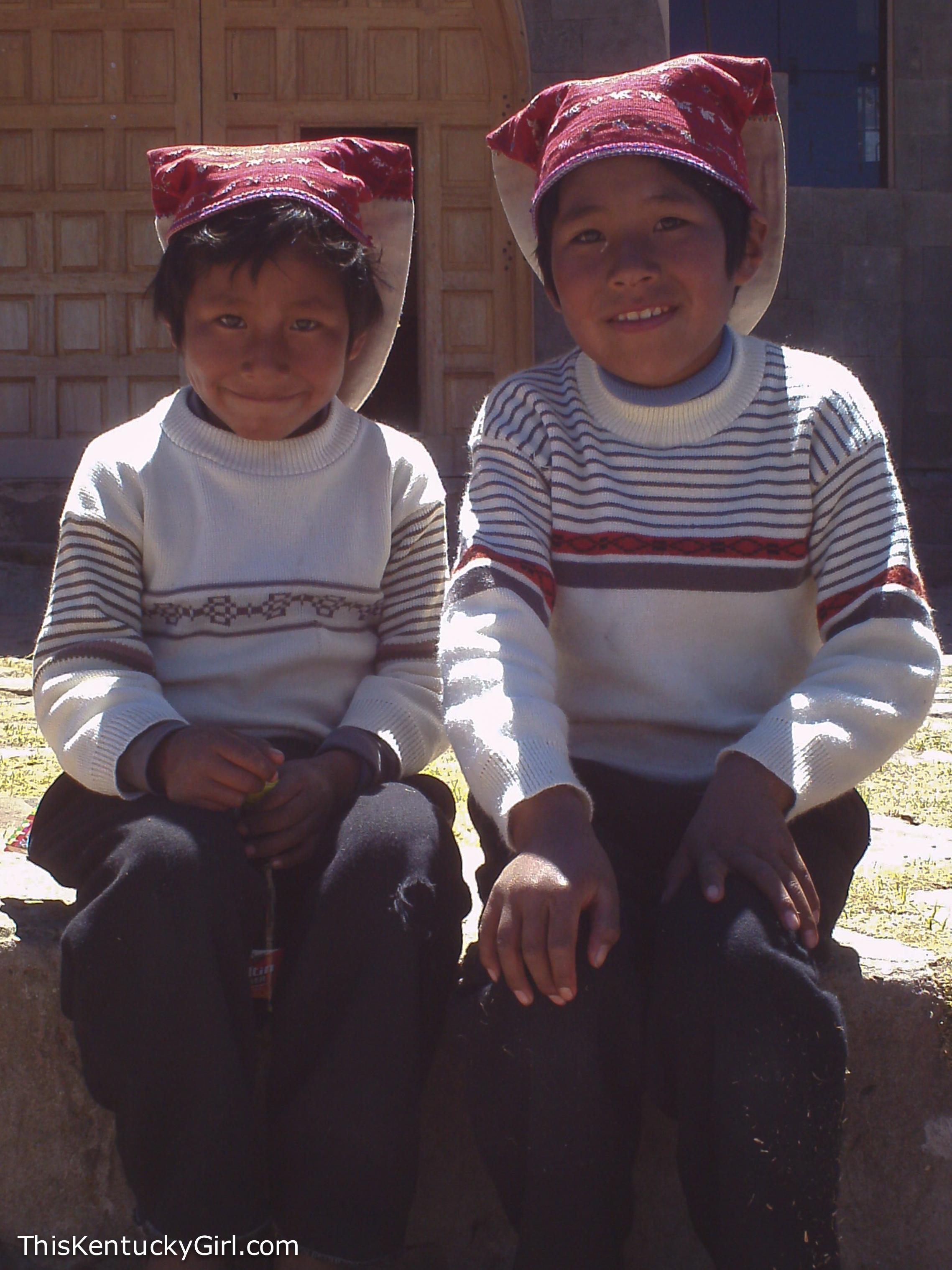 Peru polaroids web-6.jpg