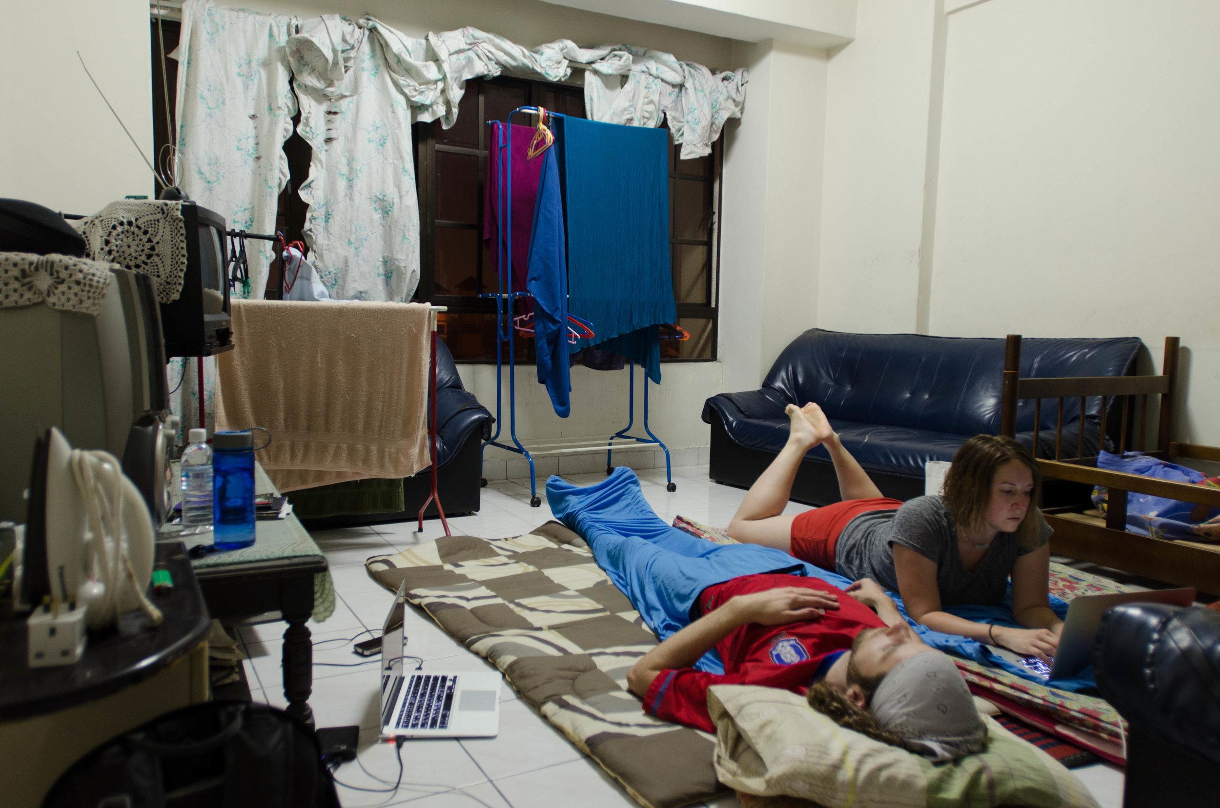 Where we slept day 1.jpg