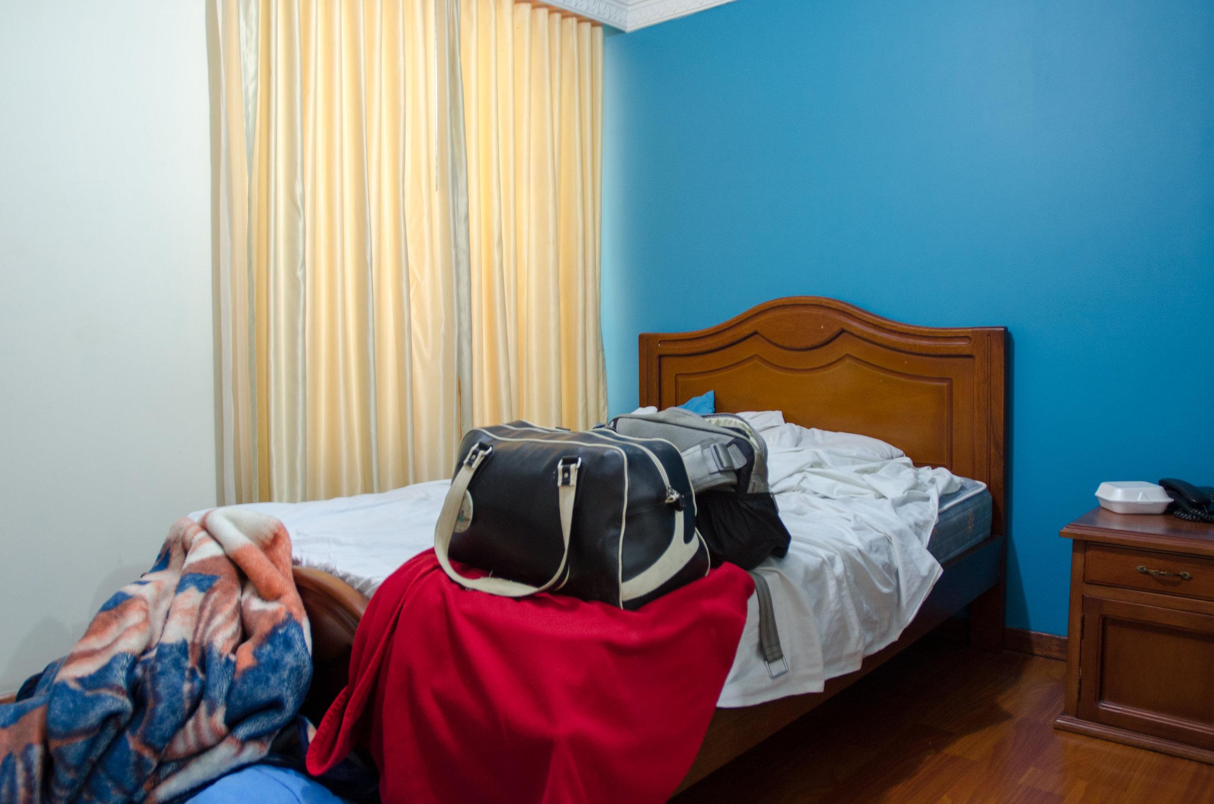 Day 419 where we slept-1.jpg