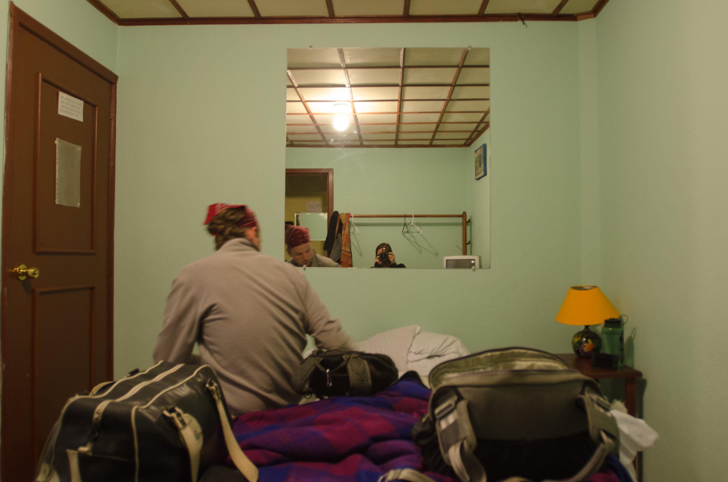 Day 413 where we slept-1.jpg