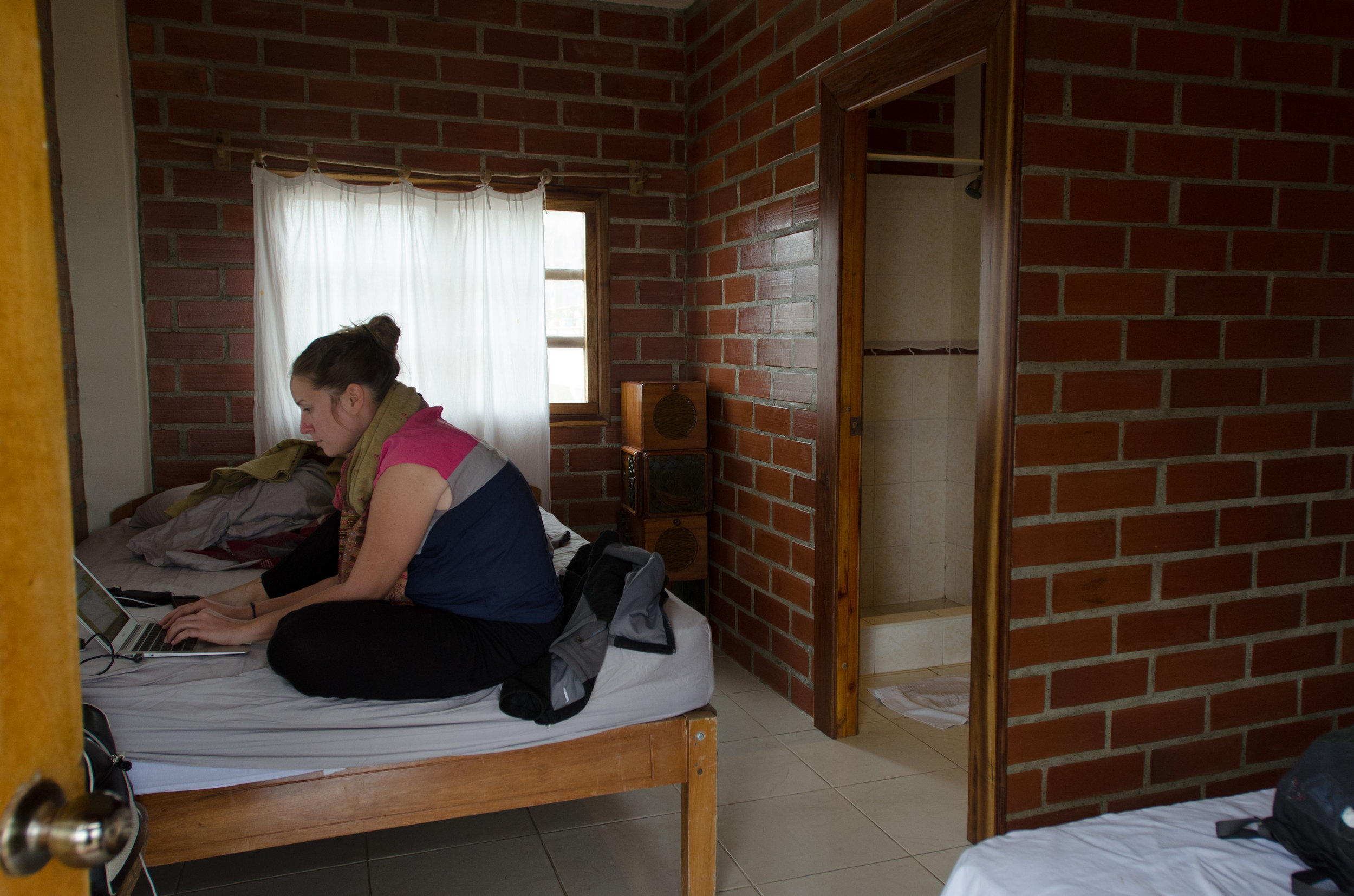 Day 394 where we slept -1.jpg