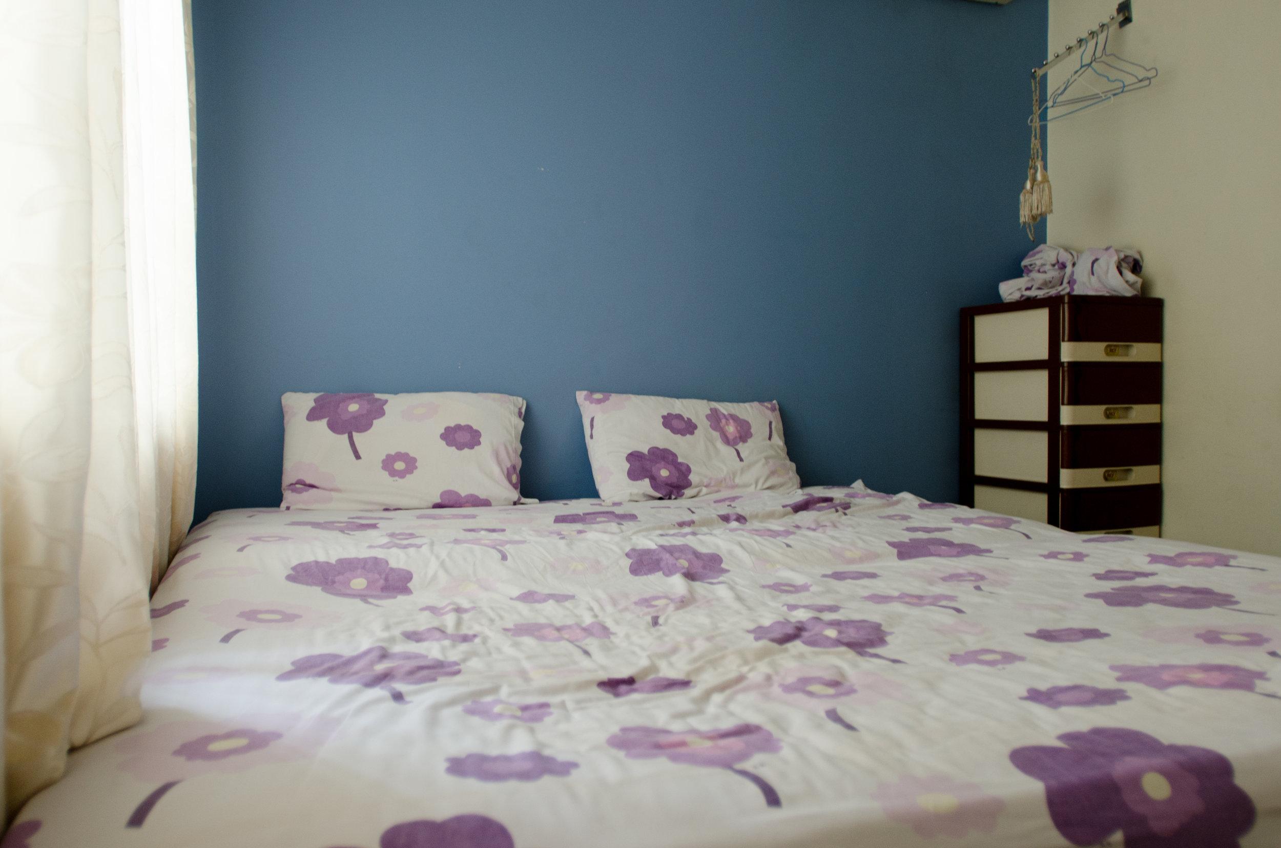 Day 393 where we slept -1.jpg