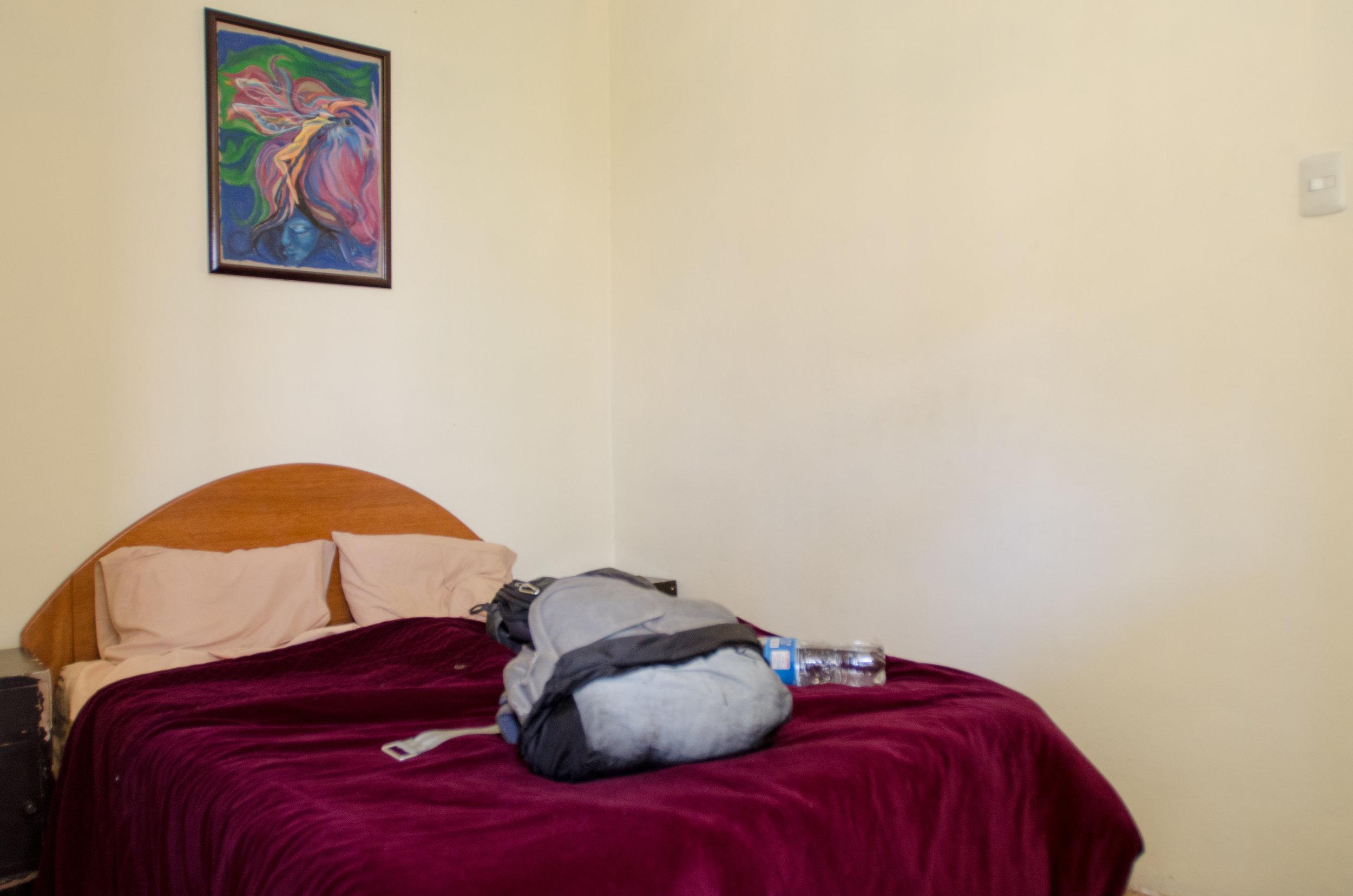 Day 372 where we slept -1.jpg