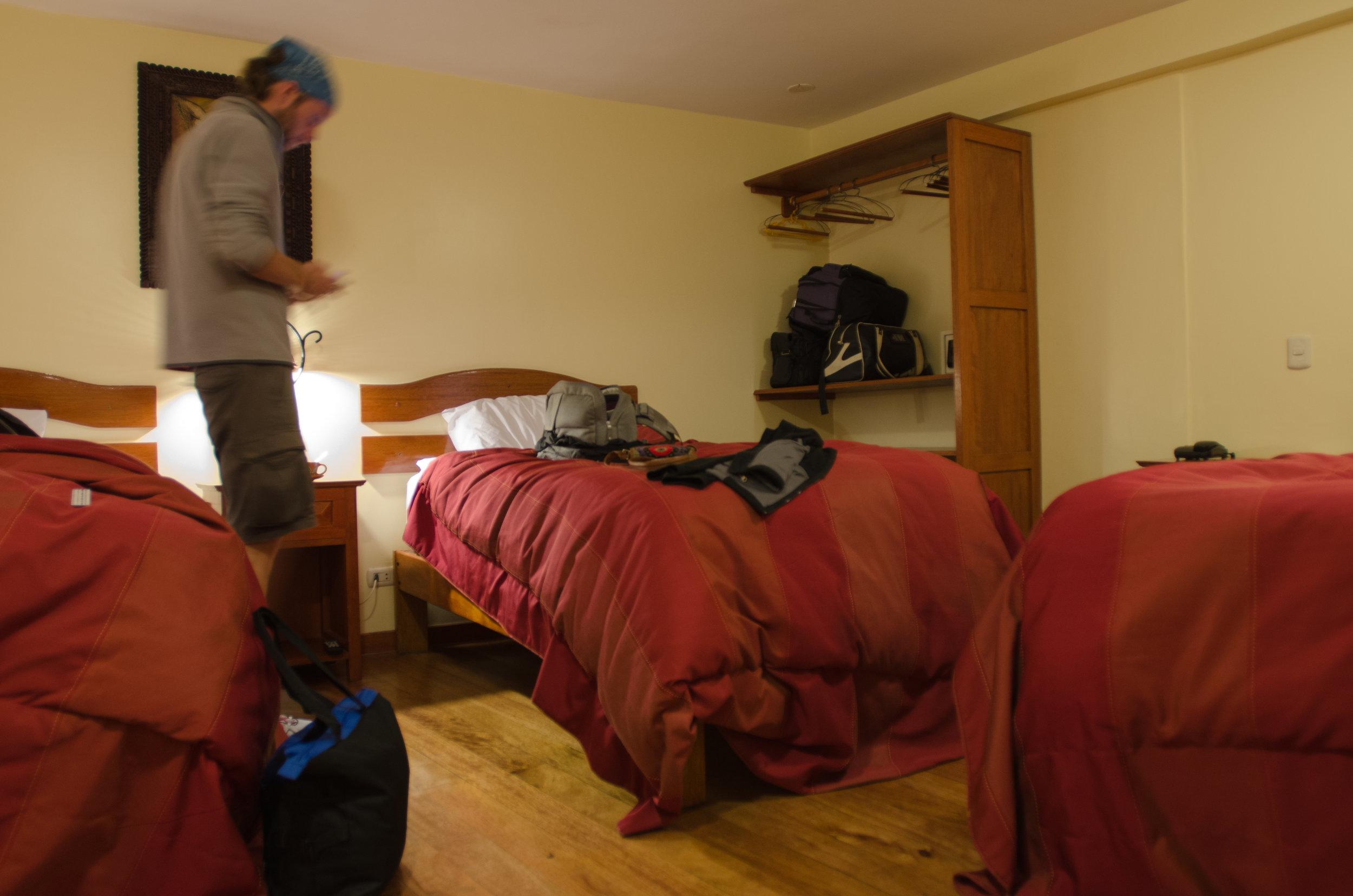 Day 368 where we slept-1.jpg
