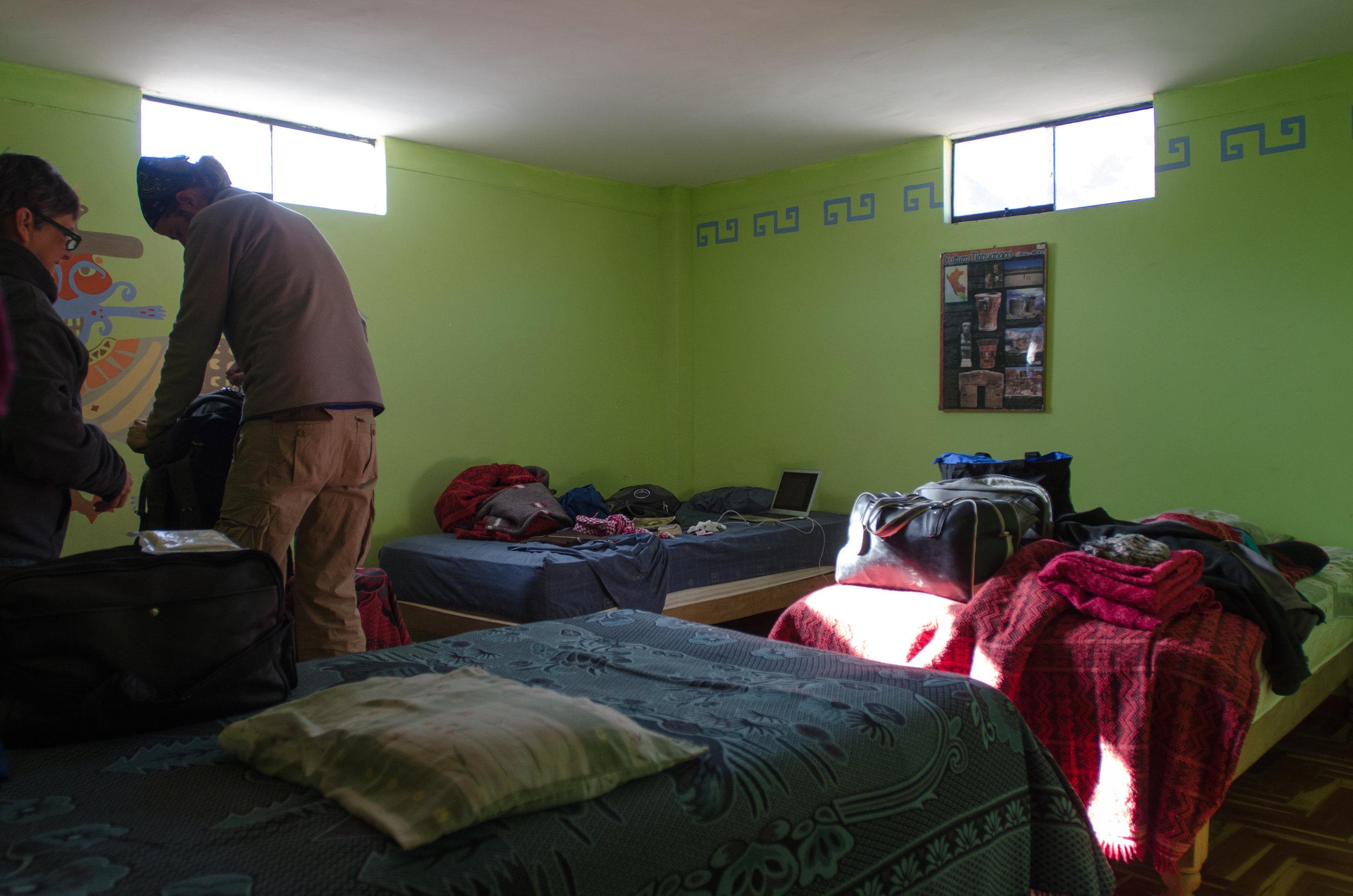 Day 363 where we slept -1.jpg
