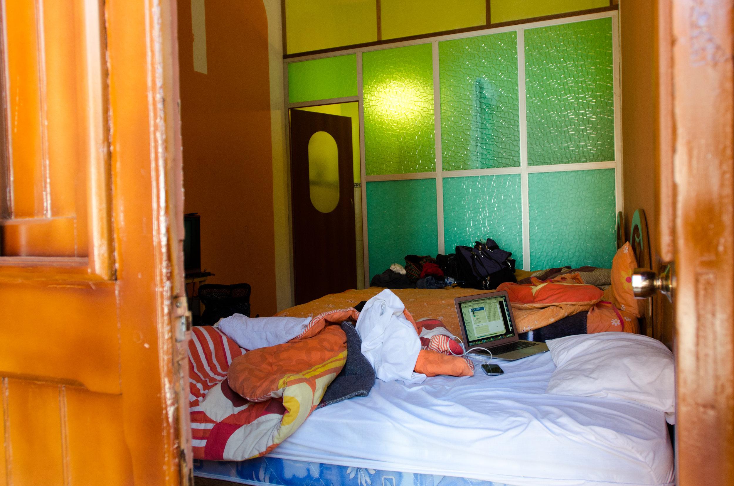 Day 362 where we slept-1.jpg