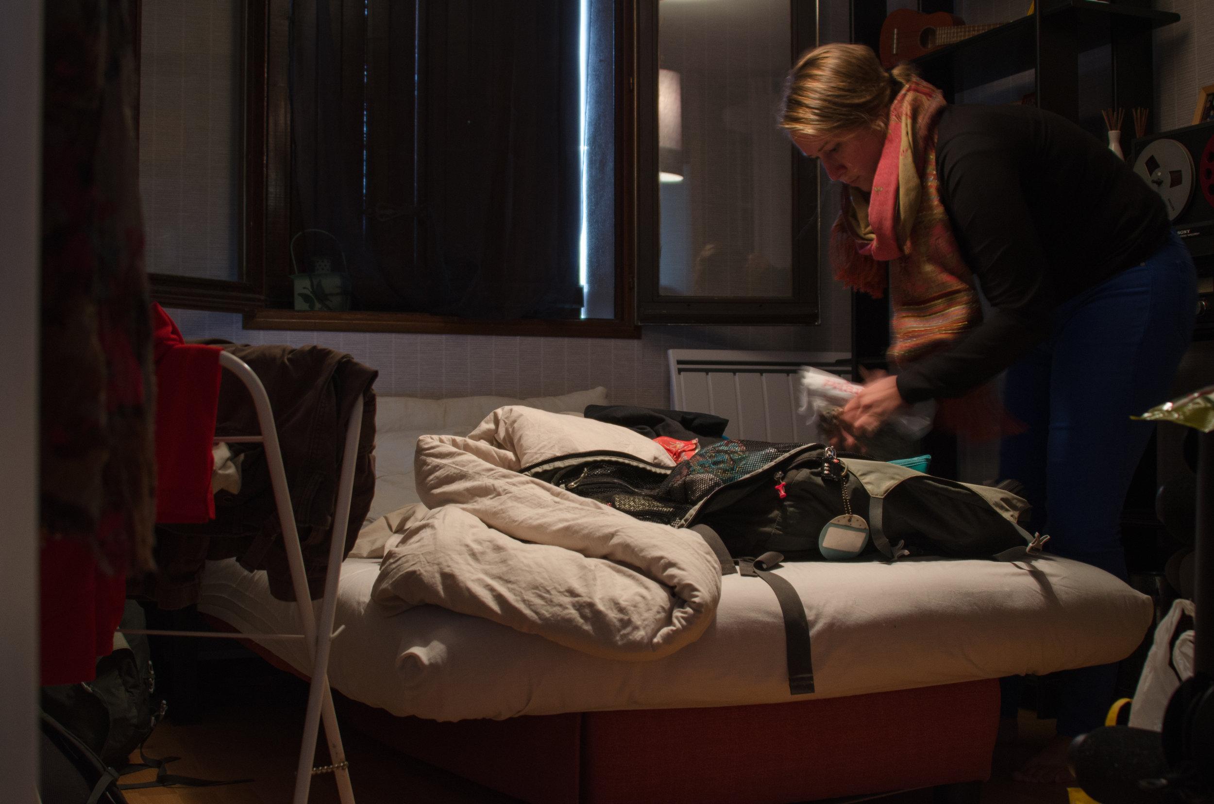 Day 337 where we slept-1.jpg