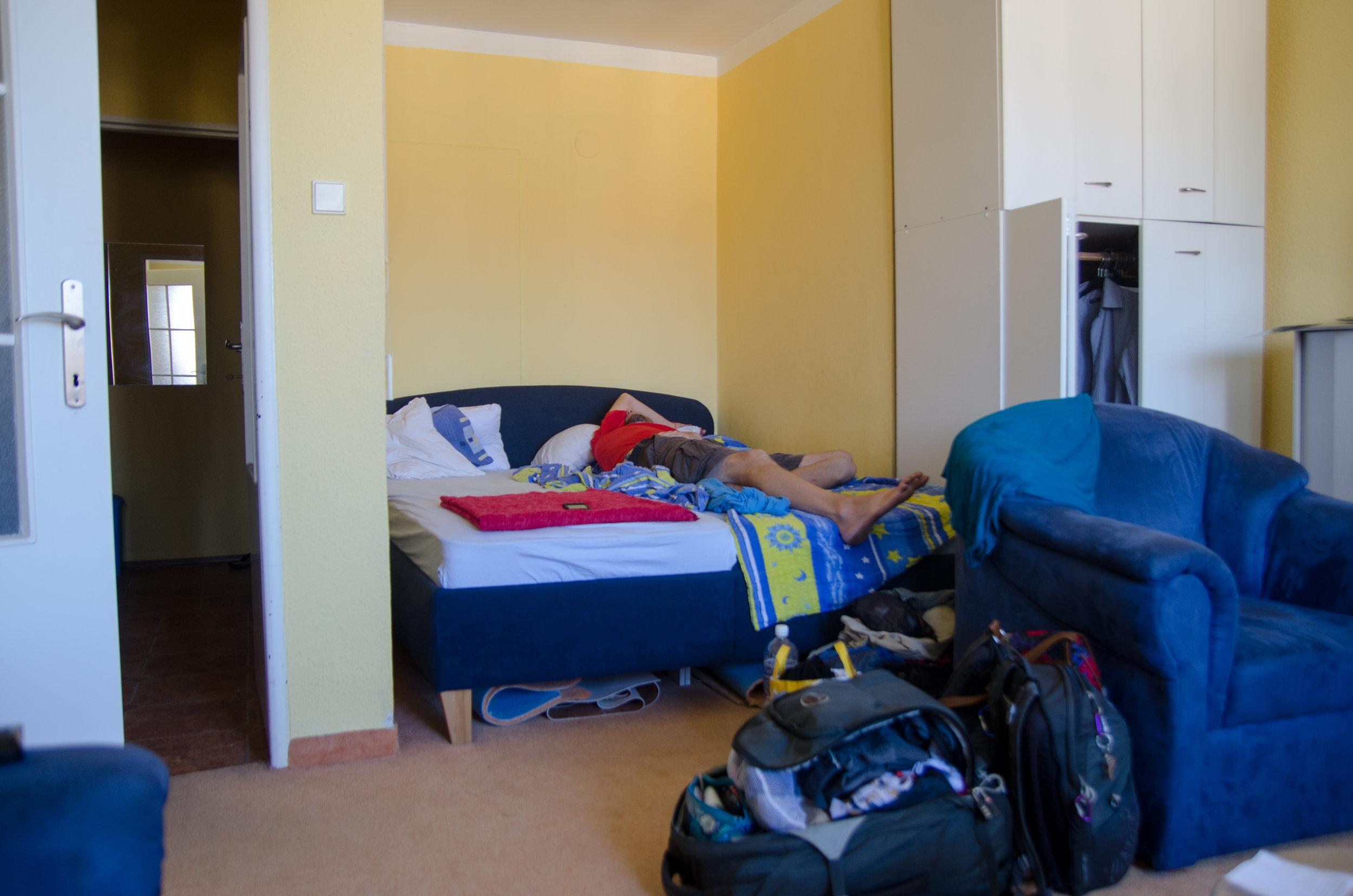 Day 331 where we slept-1.jpg