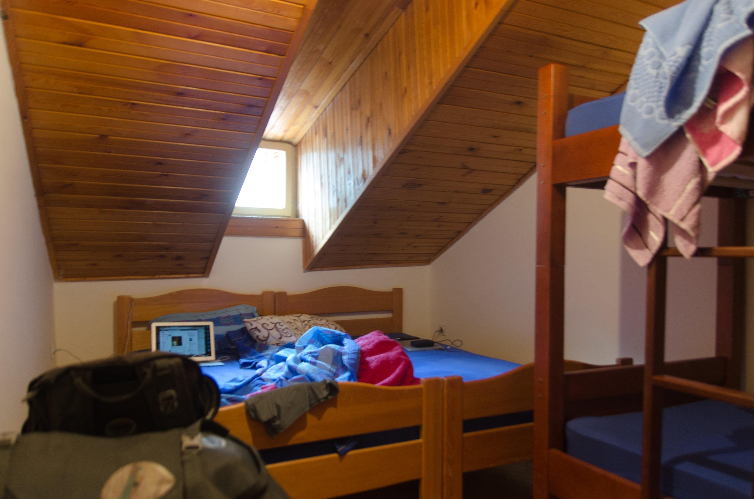 Day 303 where we slept-1.jpg
