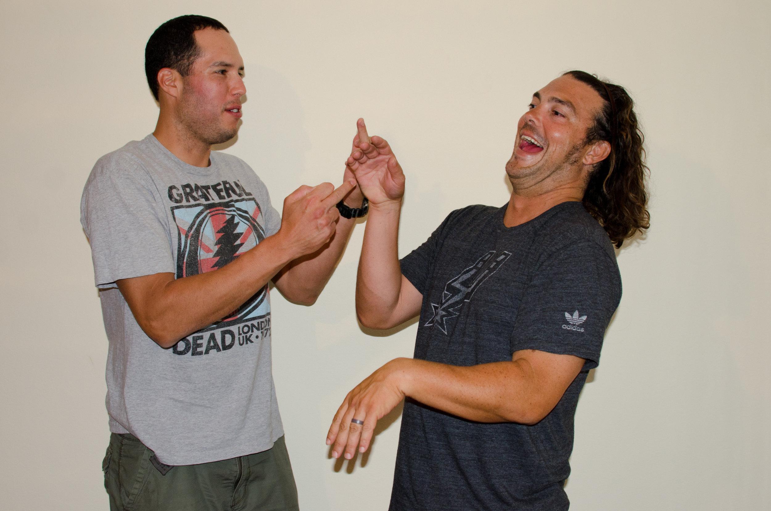 Josh and Mike-5.jpg