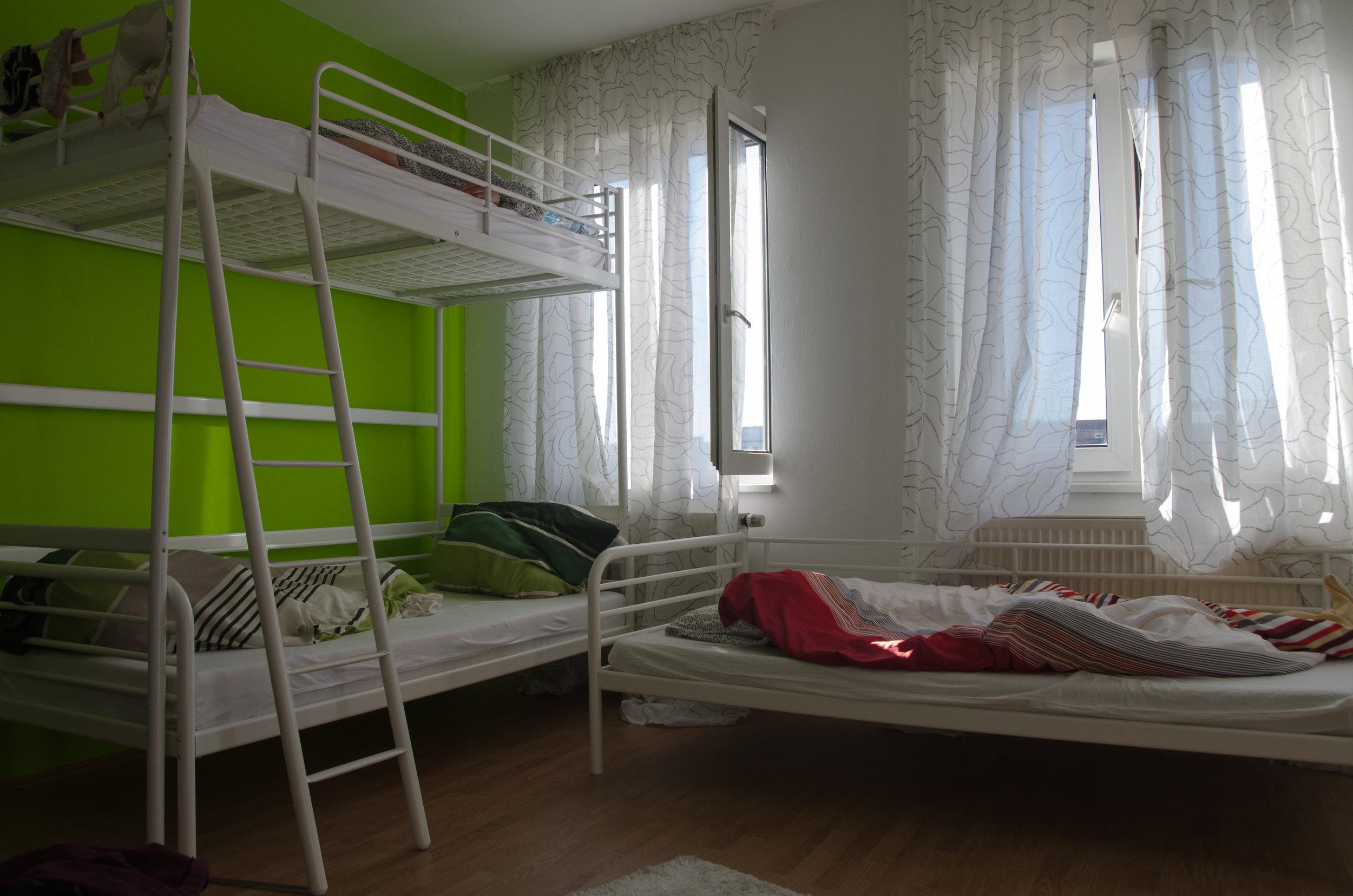 Day 320 where we slept -1.jpg