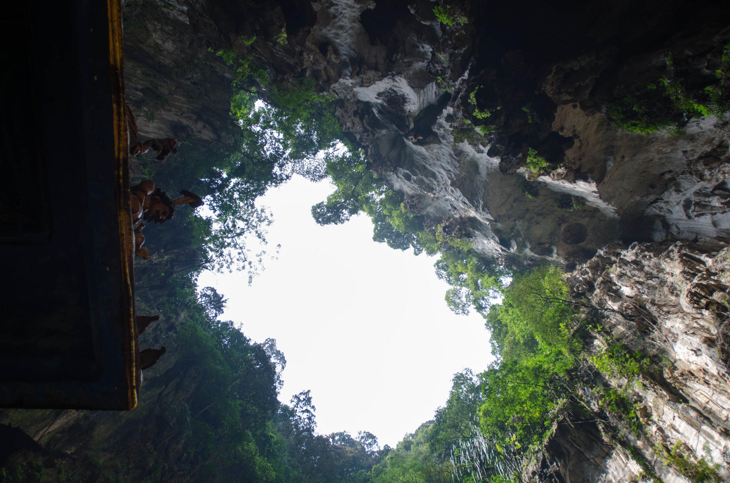 Malaysia-9.jpg