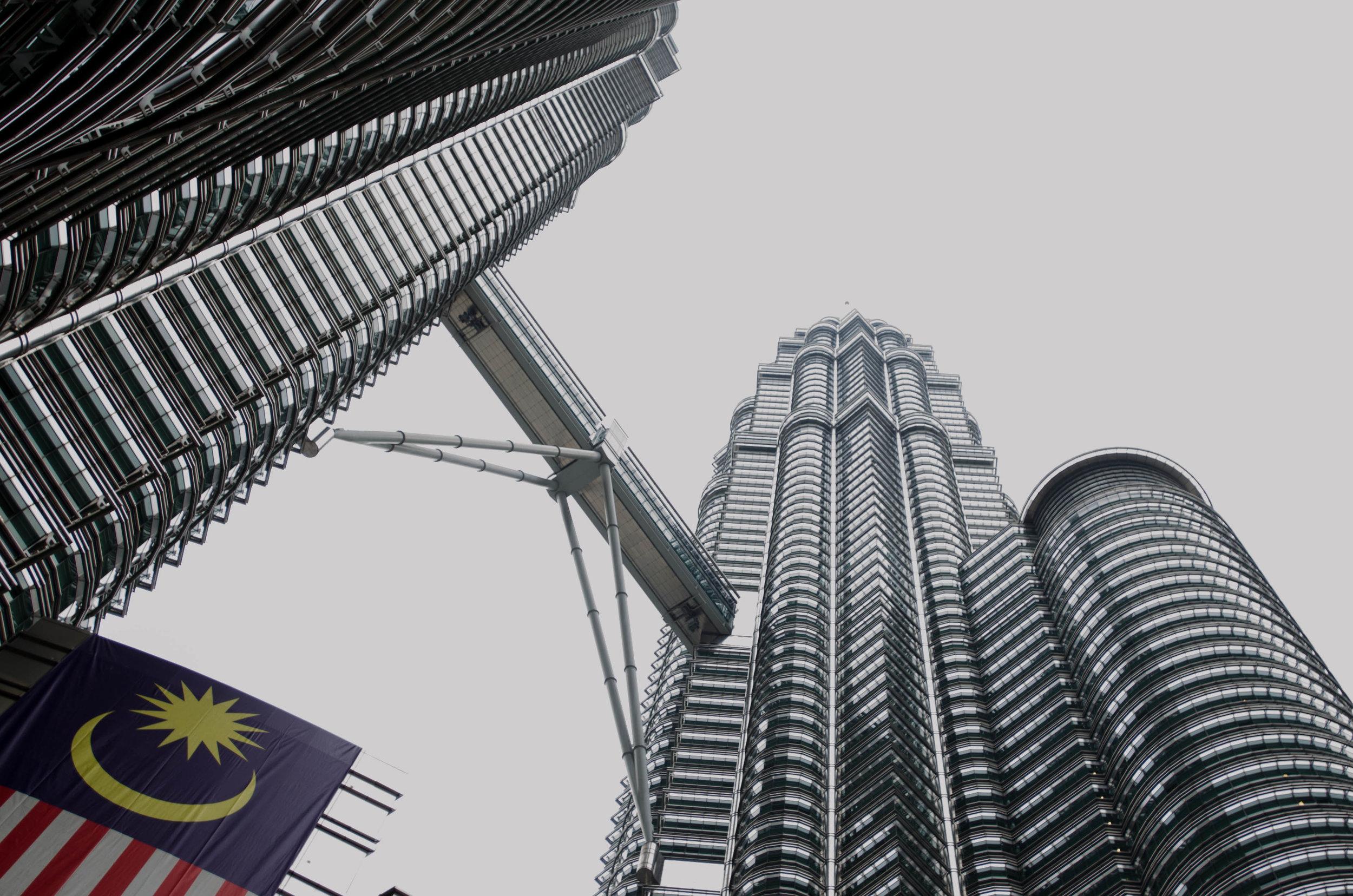 Malaysia-23.jpg