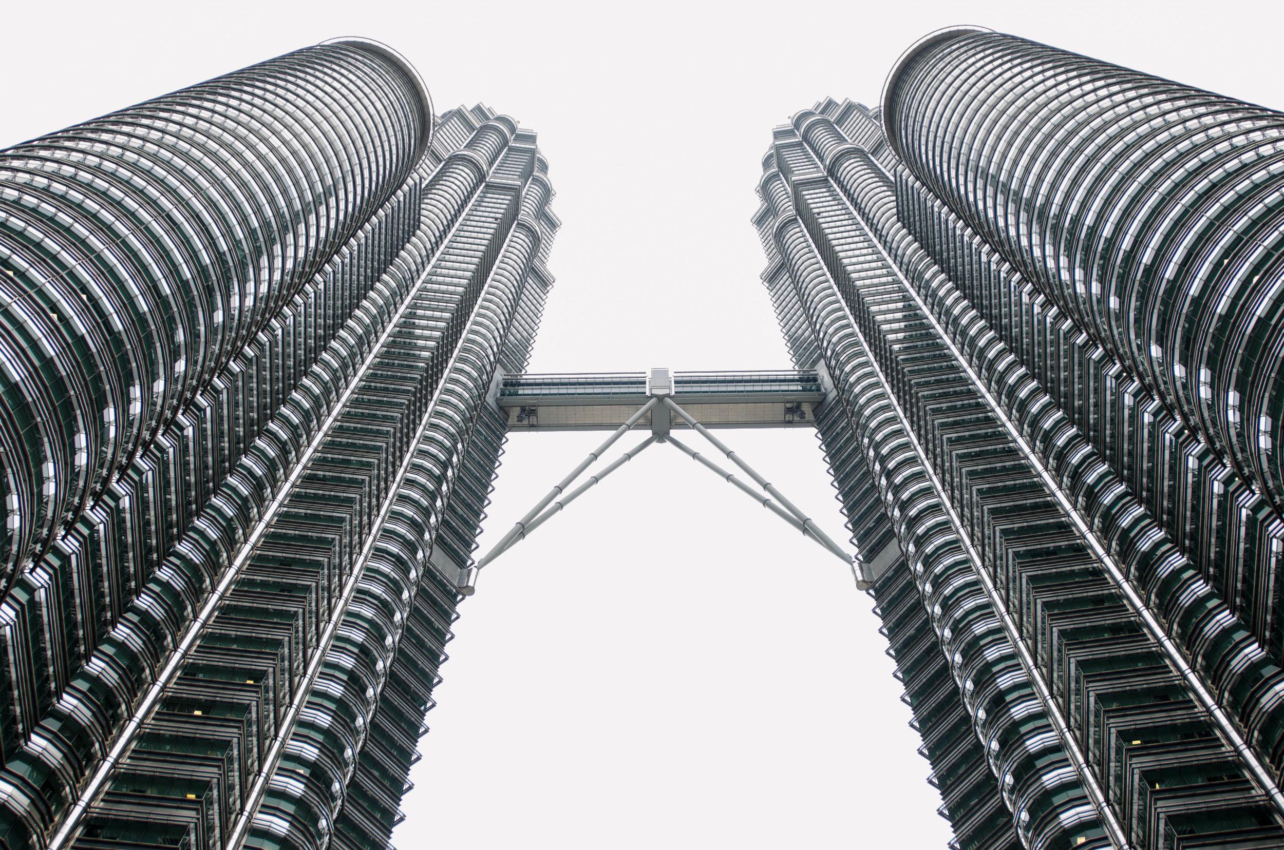 Malaysia-24.jpg