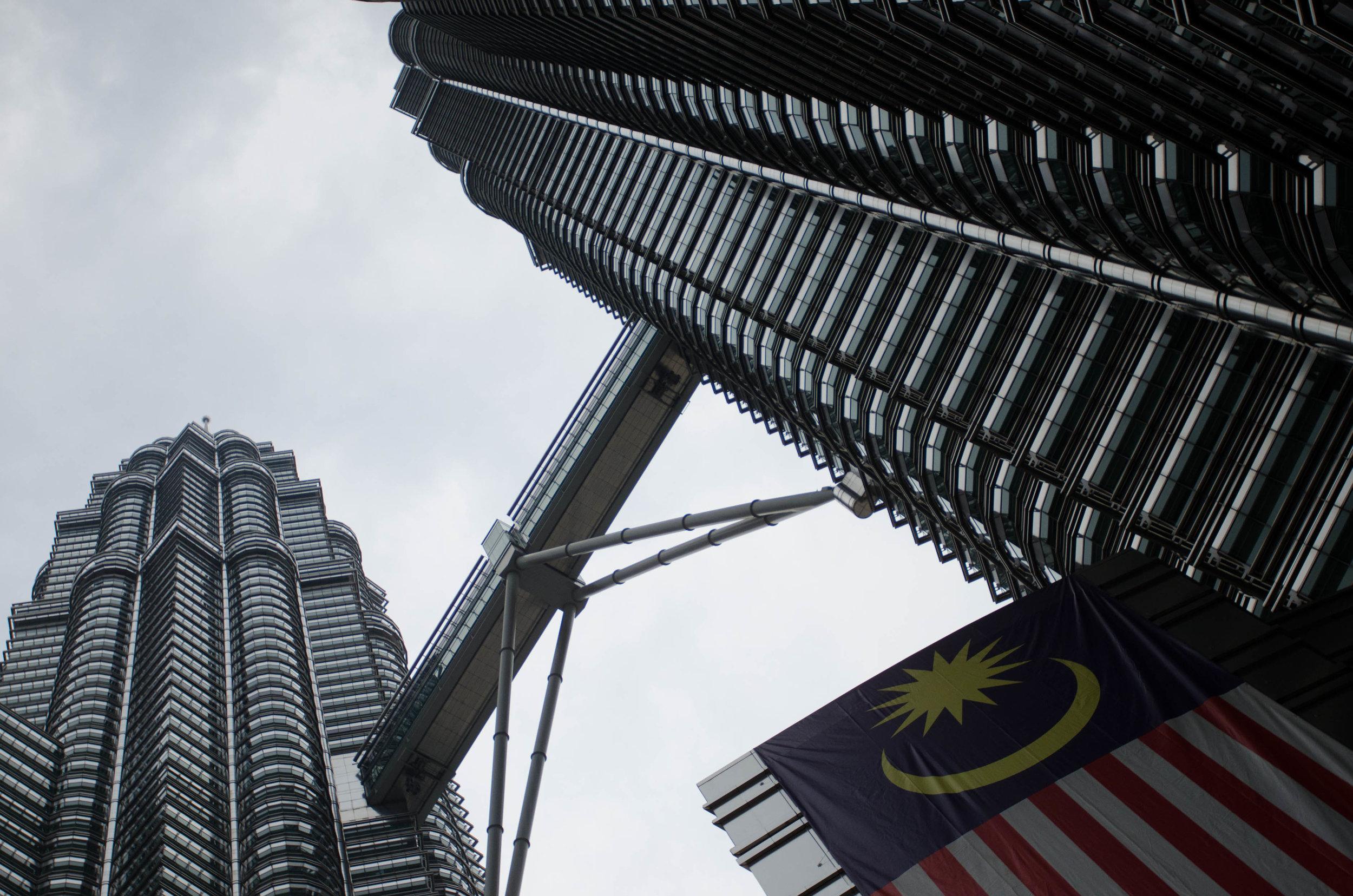 Malaysia-27.jpg