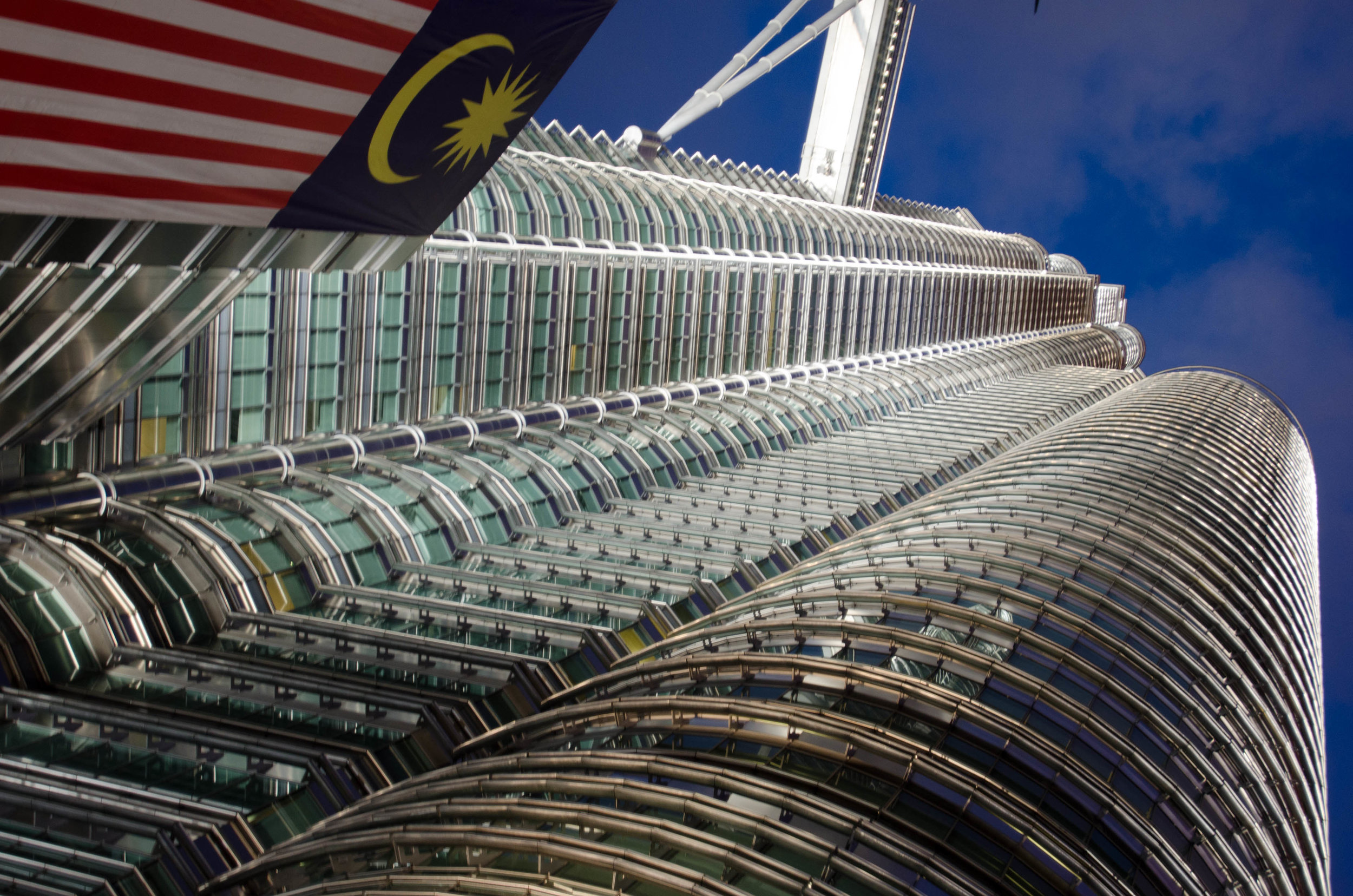 Malaysia-30.jpg