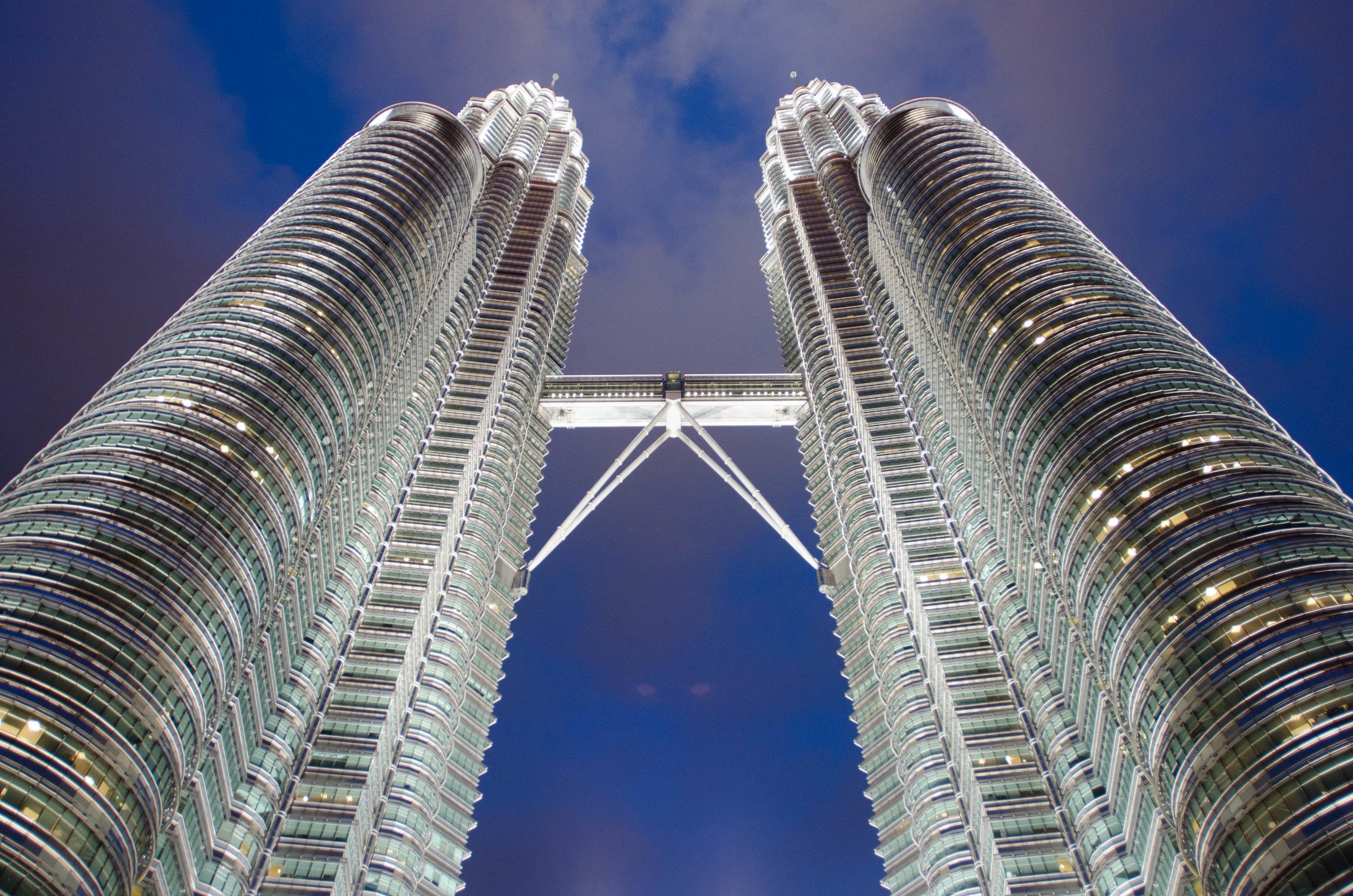 Malaysia-33.jpg