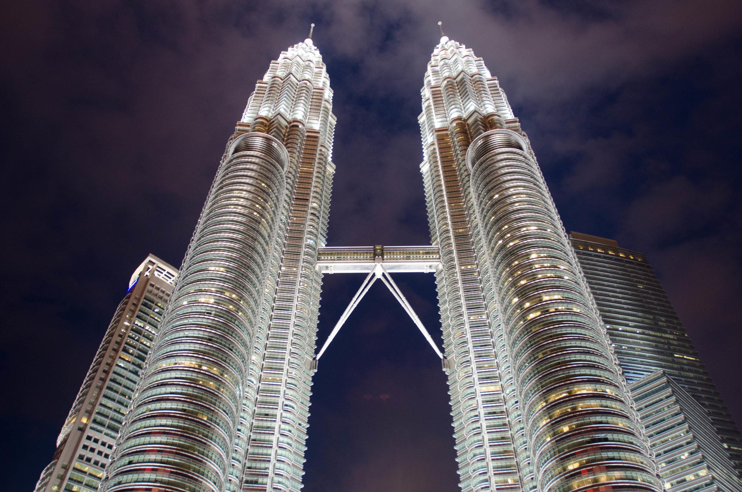 Malaysia-35.jpg