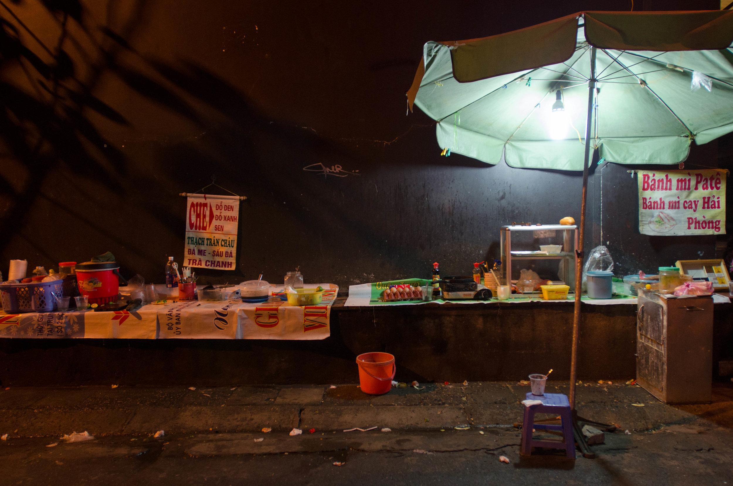 Day 4 Hanoi-4.jpg
