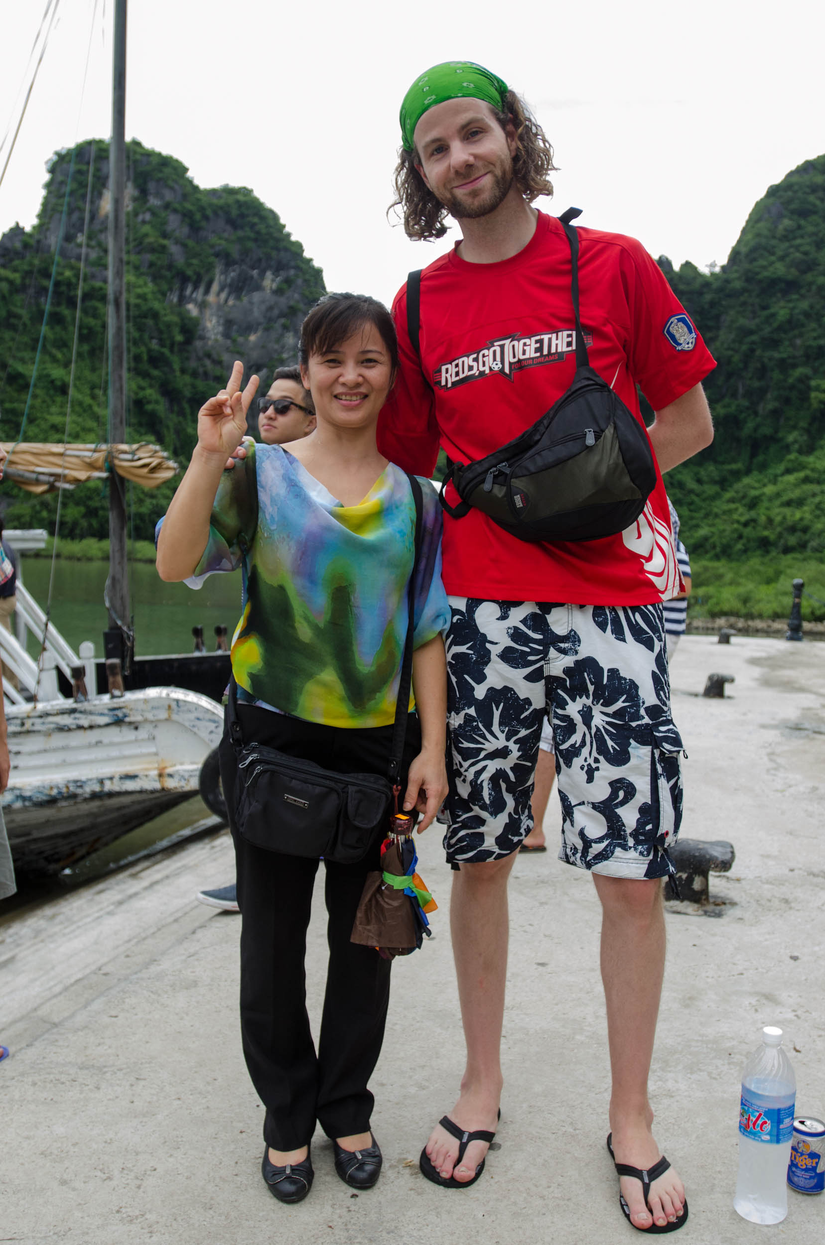 Day 5 Halong Bay-1.jpg