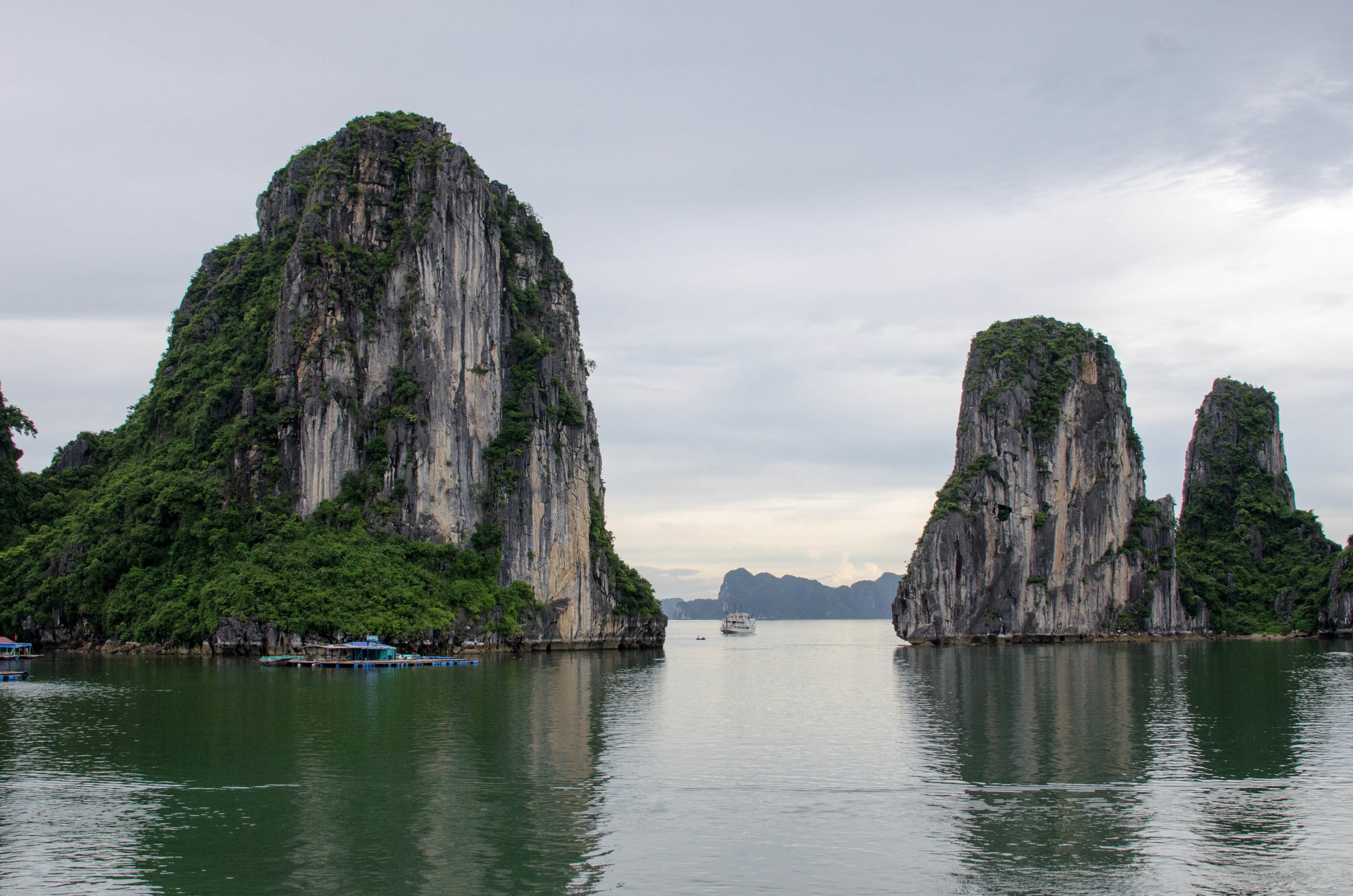 Day 5 Halong Bay-4.jpg