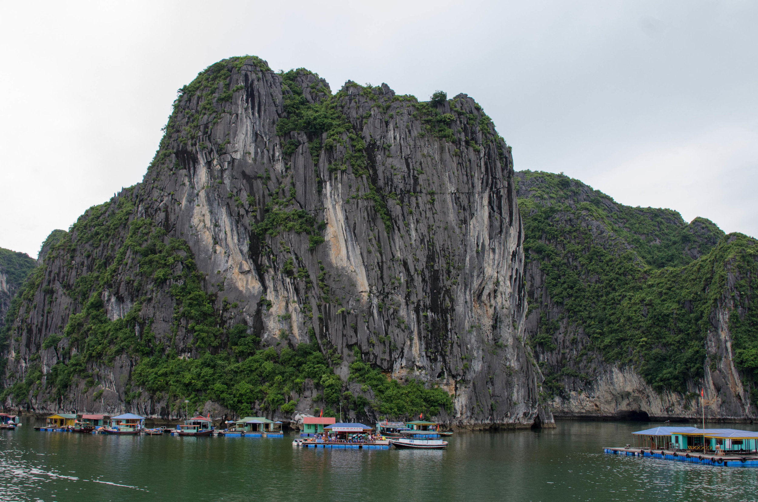 Day 5 Halong Bay-3.jpg