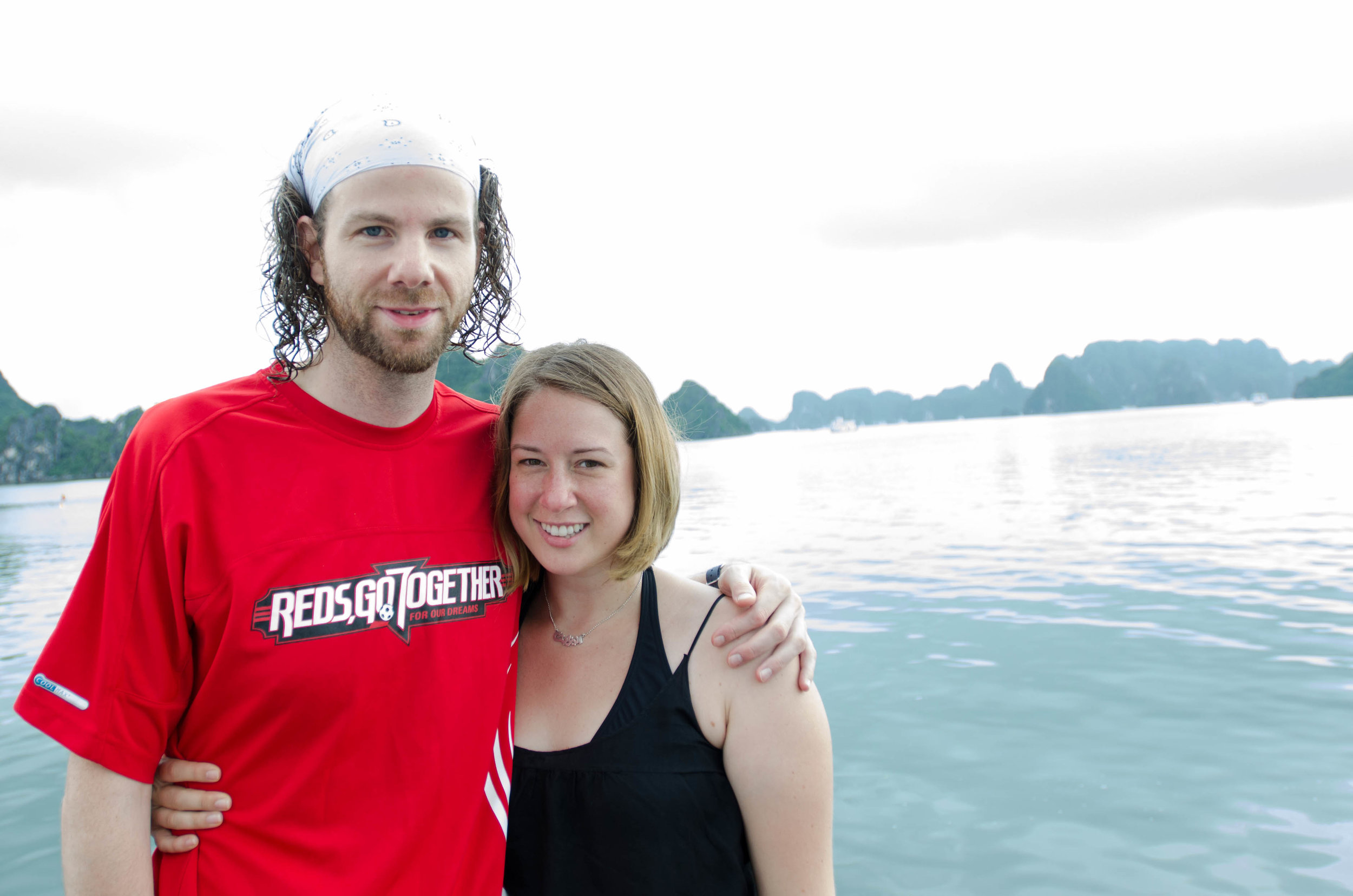 Day 6 Halong Bay-1.jpg