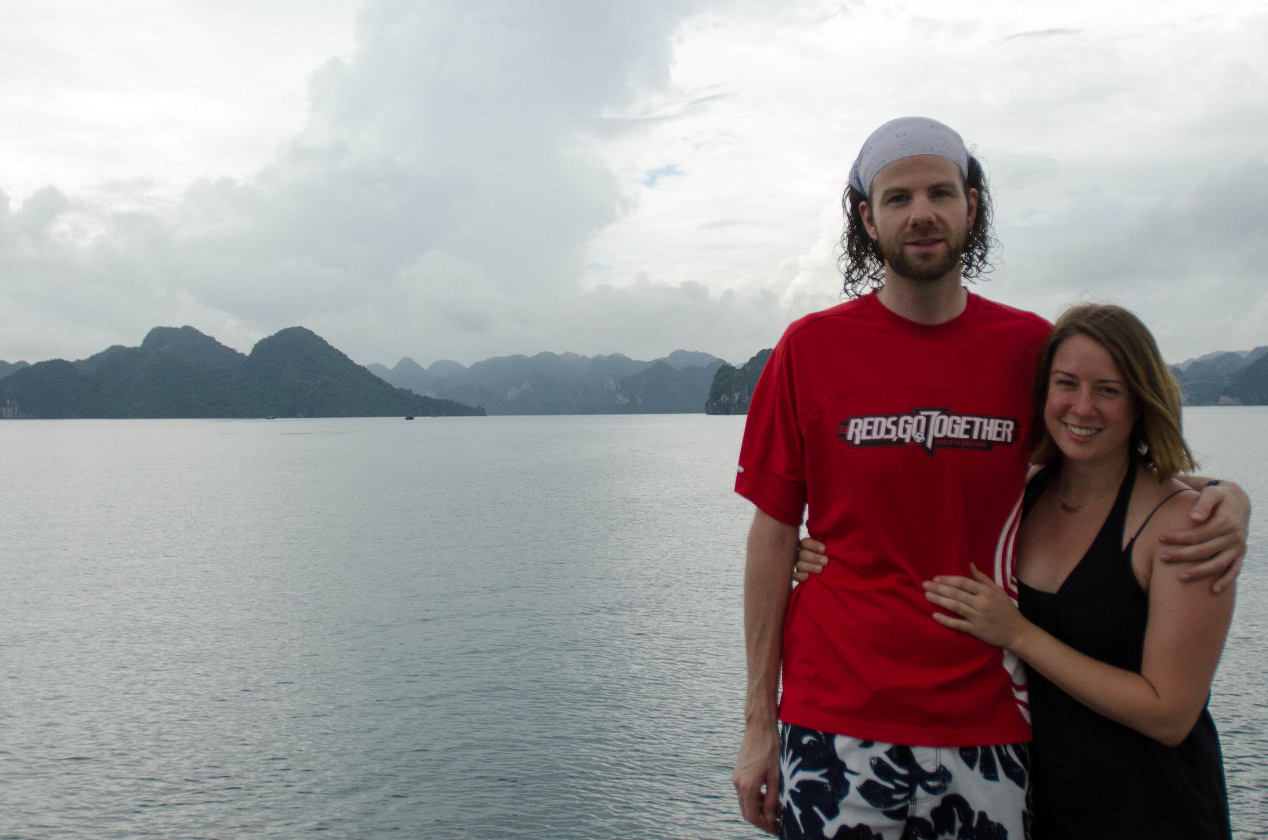 Day 6 Halong Bay-2.jpg