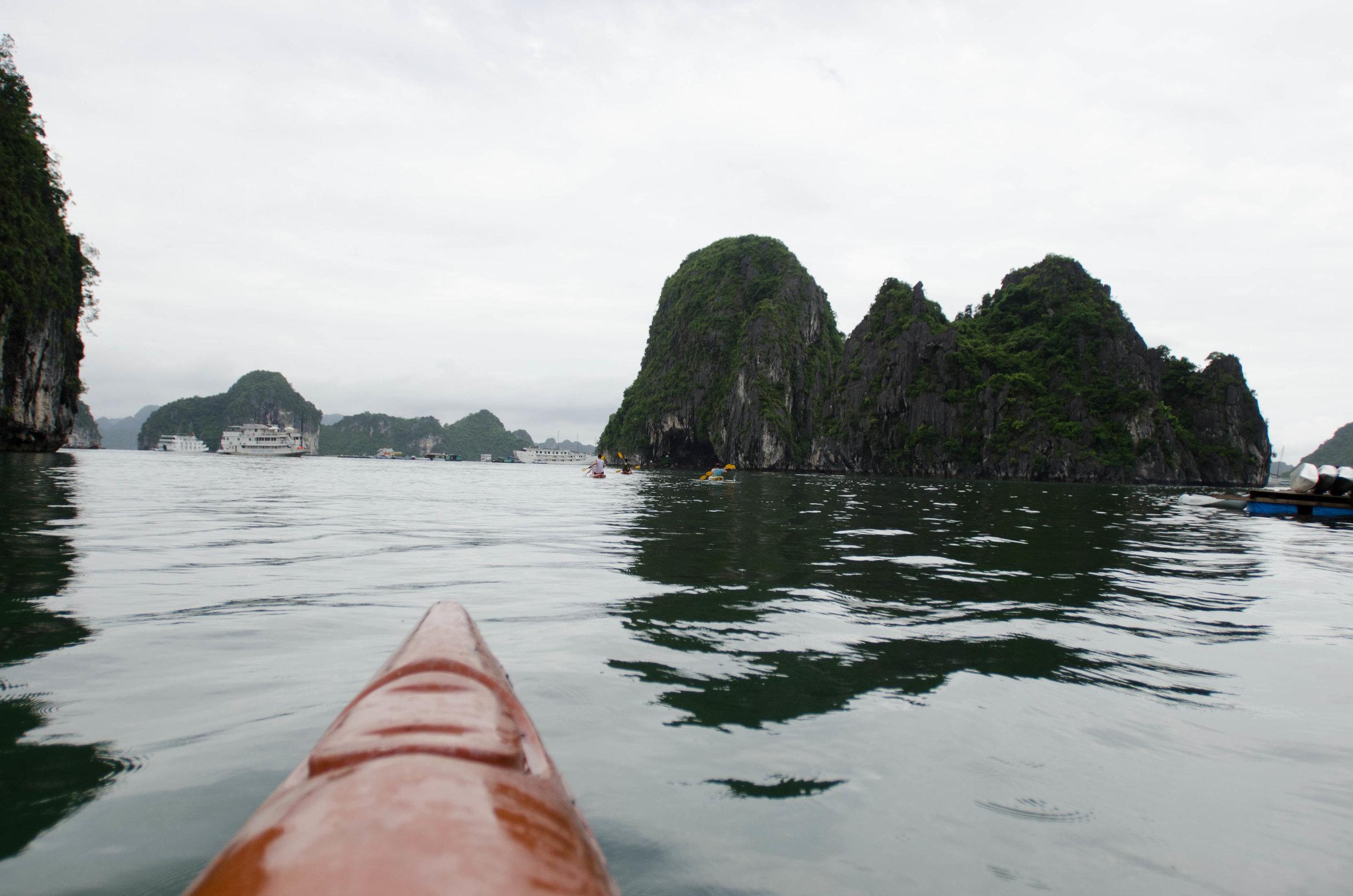 Day 6 Halong Bay-4.jpg