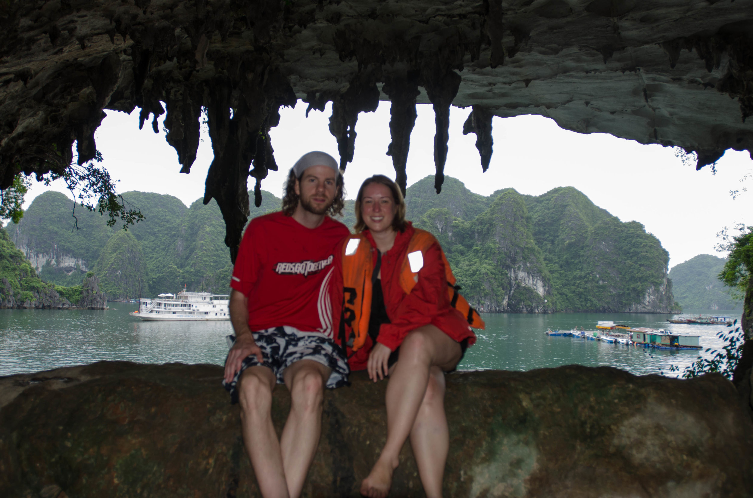 Day 6 Halong Bay-15.jpg