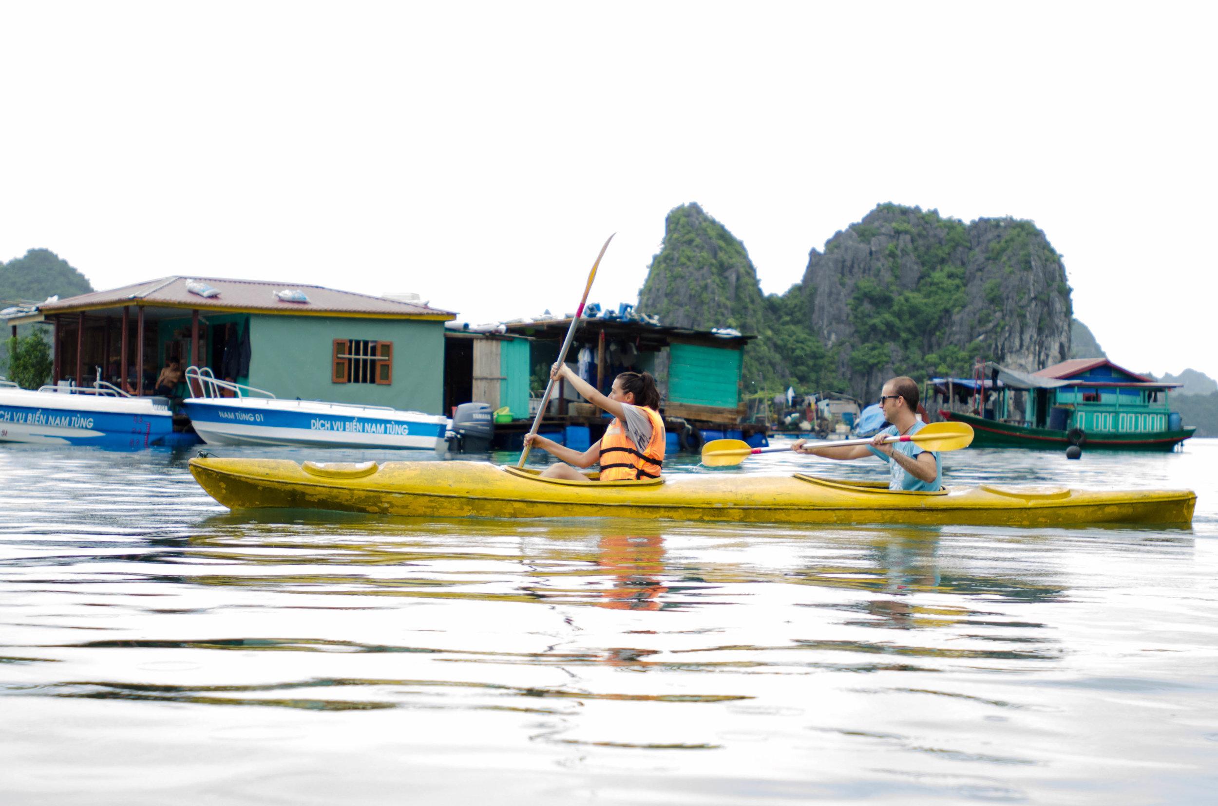 Day 6 Halong Bay-19.jpg